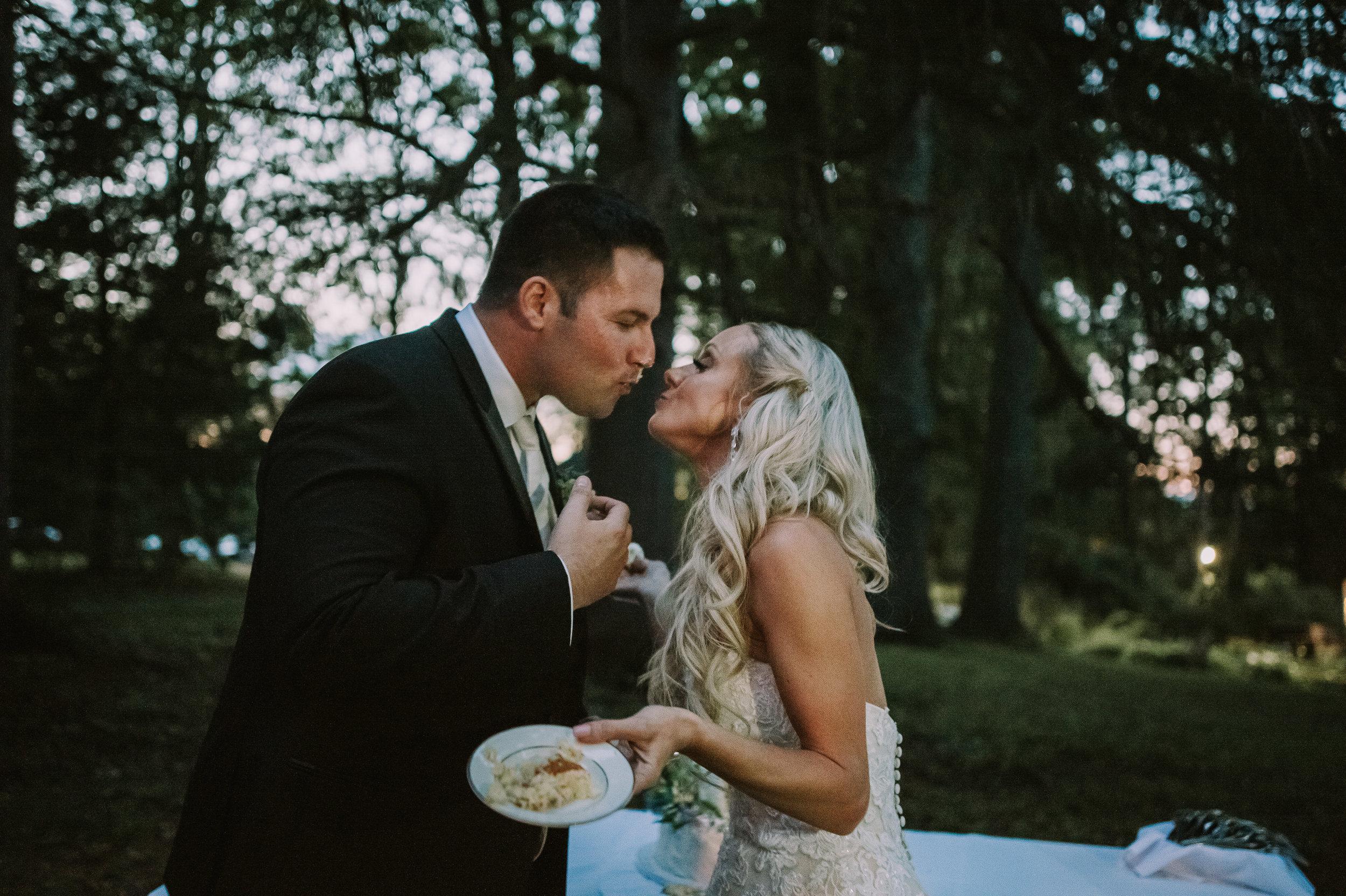 Christine-and-James-Wedding_-502.jpg