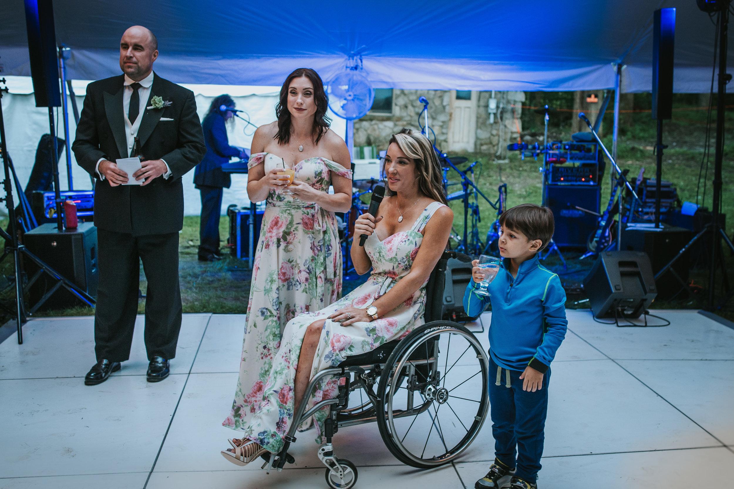 Christine-and-James-Wedding_-415.jpg