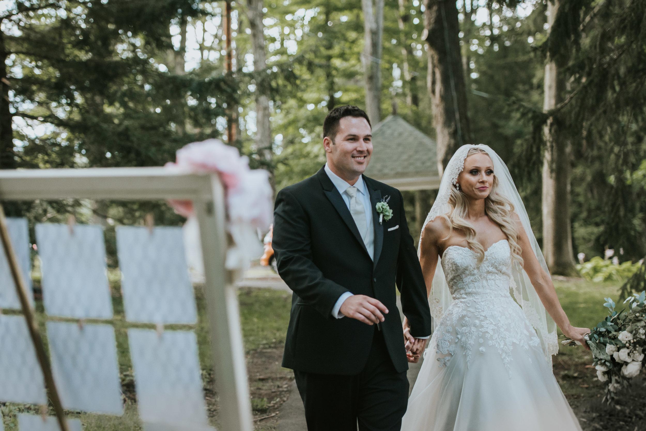 Christine-and-James-Wedding_-339.jpg