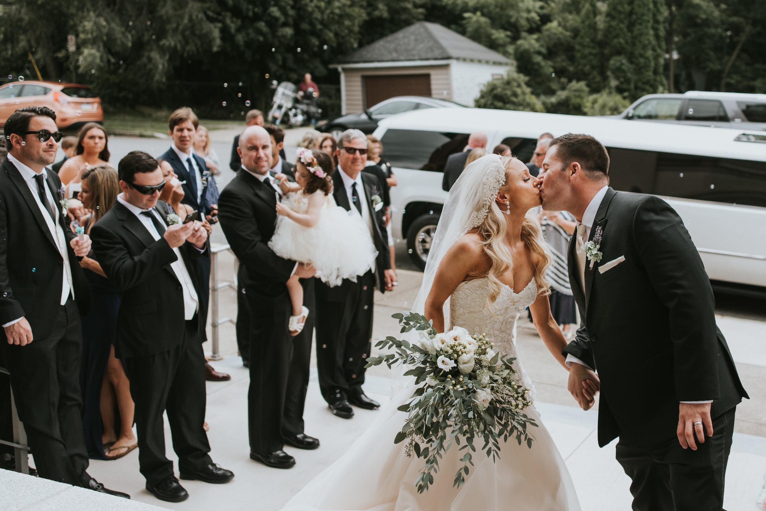 Christine-and-James-Wedding_-163.jpg