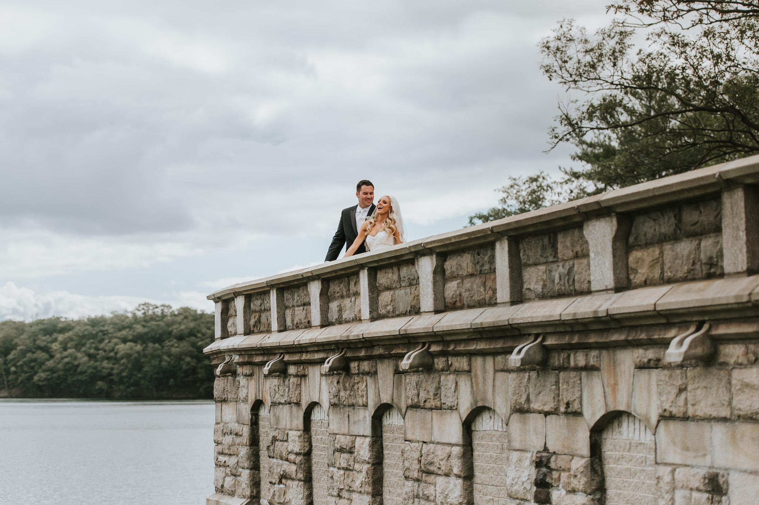 Christine-and-James-Wedding_-203.jpg