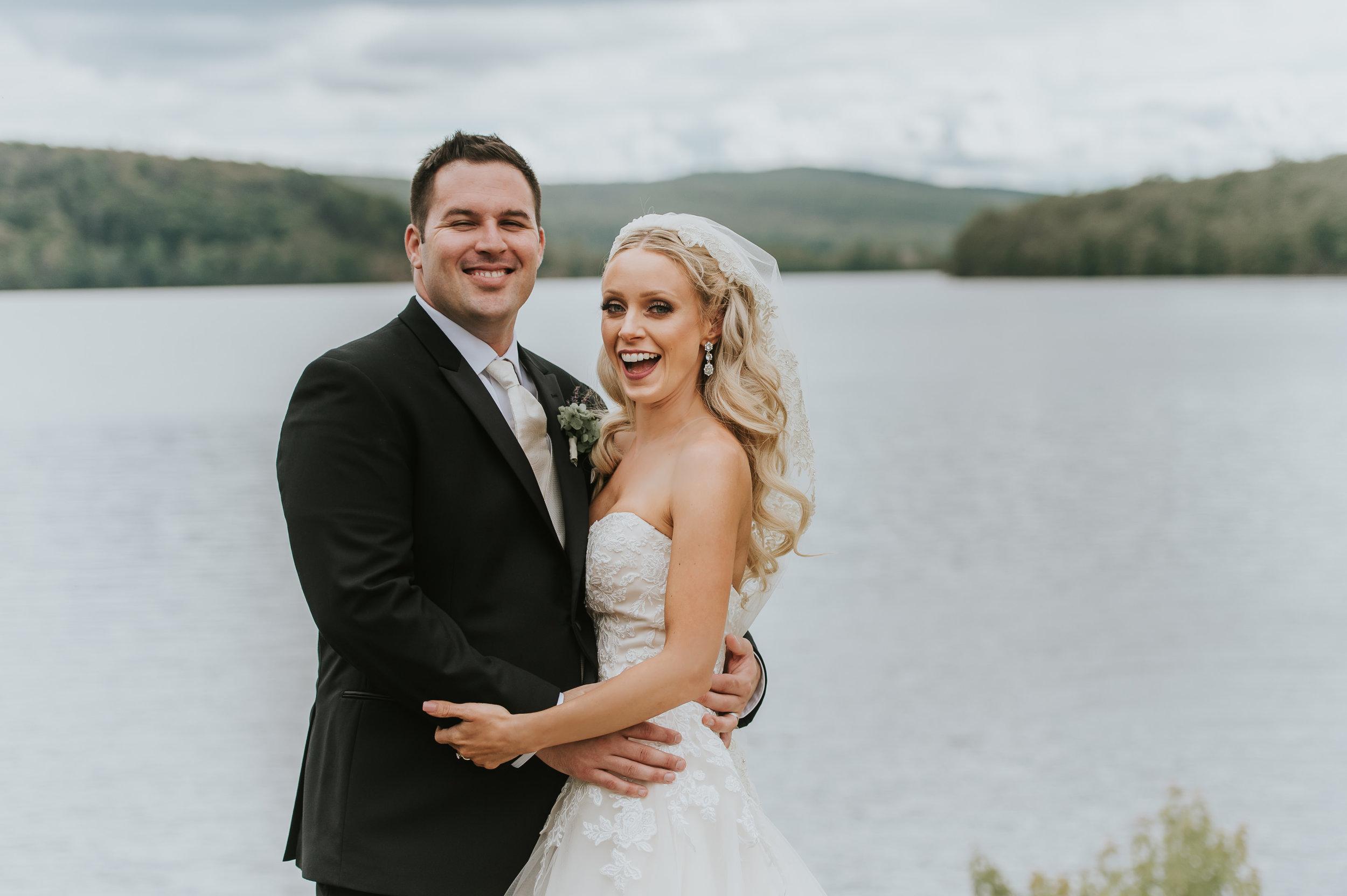 Christine-and-James-Wedding_-207.jpg