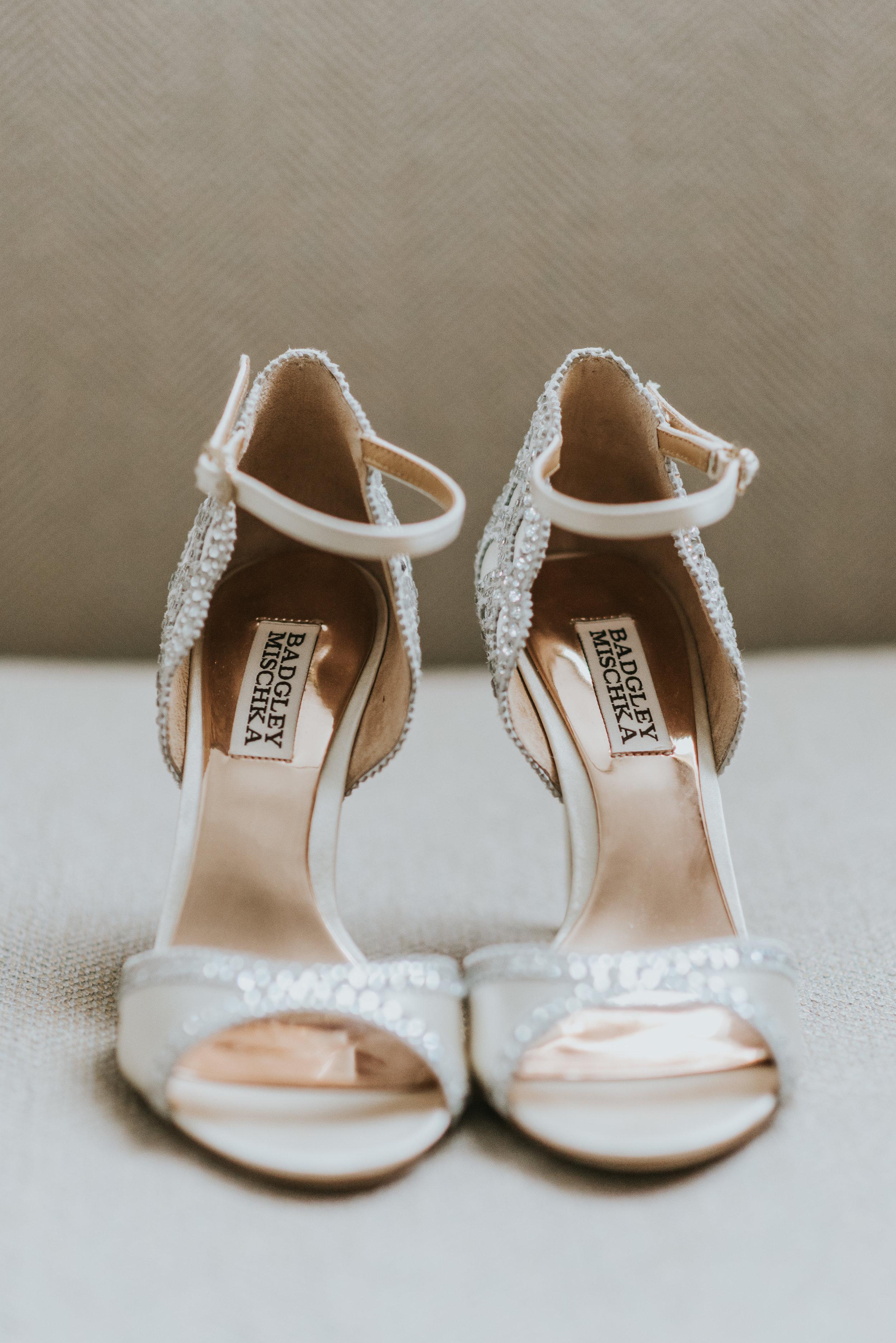 Christine-and-James-Wedding_-4.jpg
