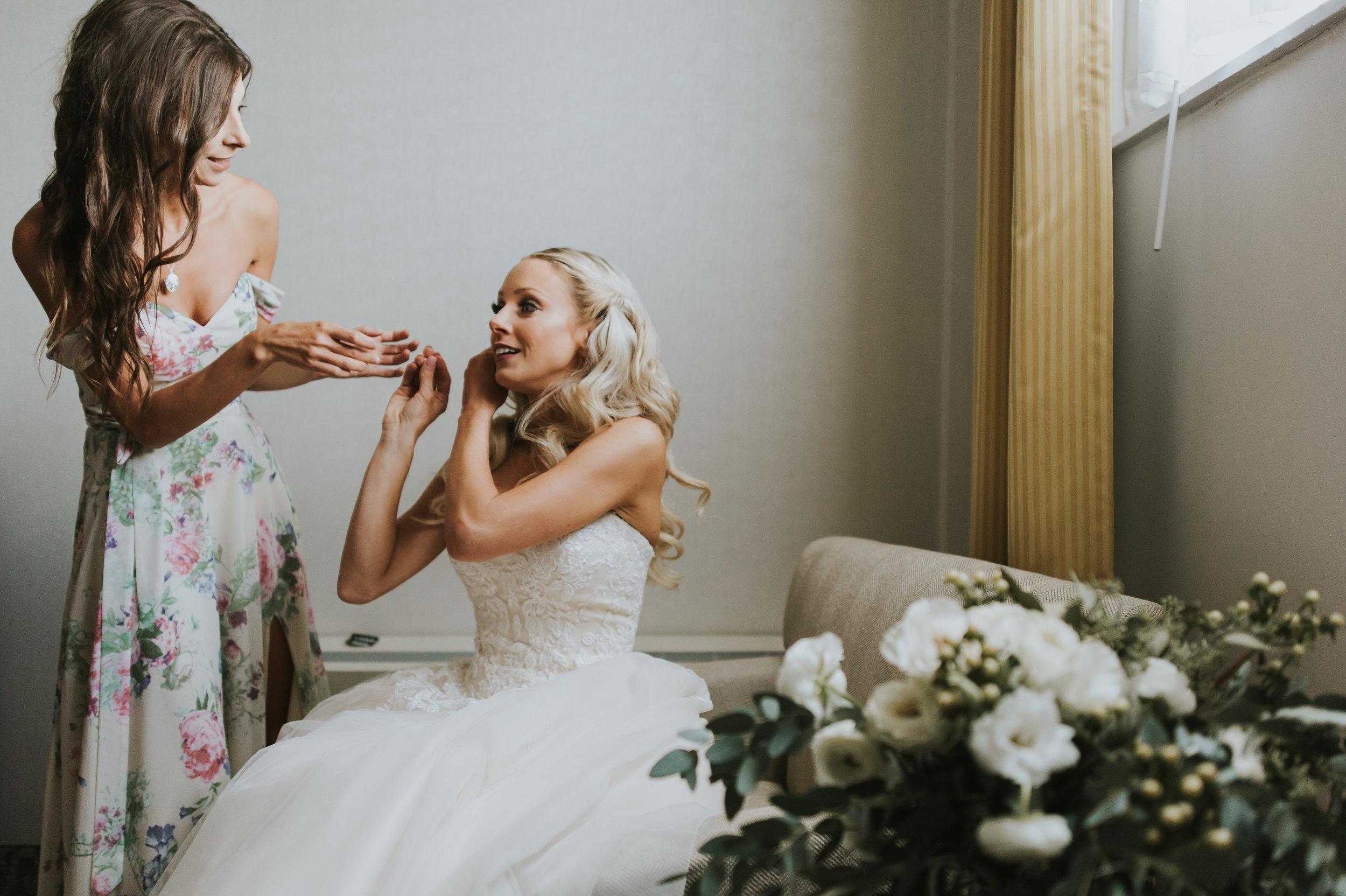 Christine-and-James-Wedding_-34.jpg