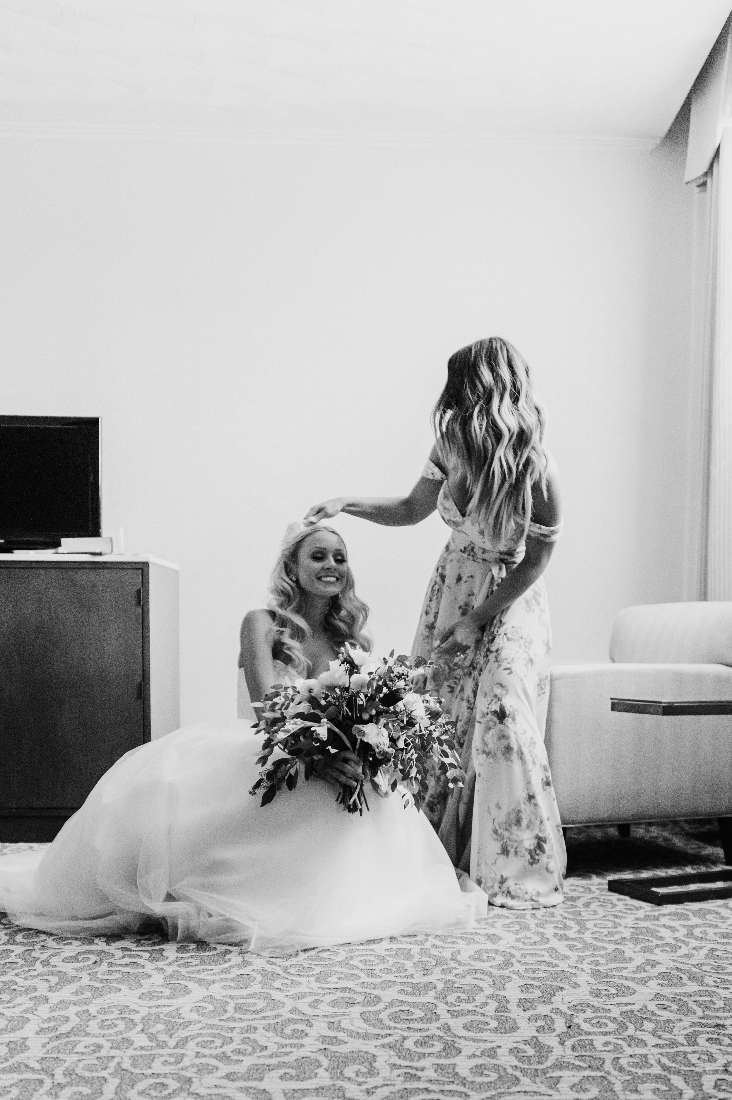 Christine-and-James-Wedding_-45_B&W.jpg