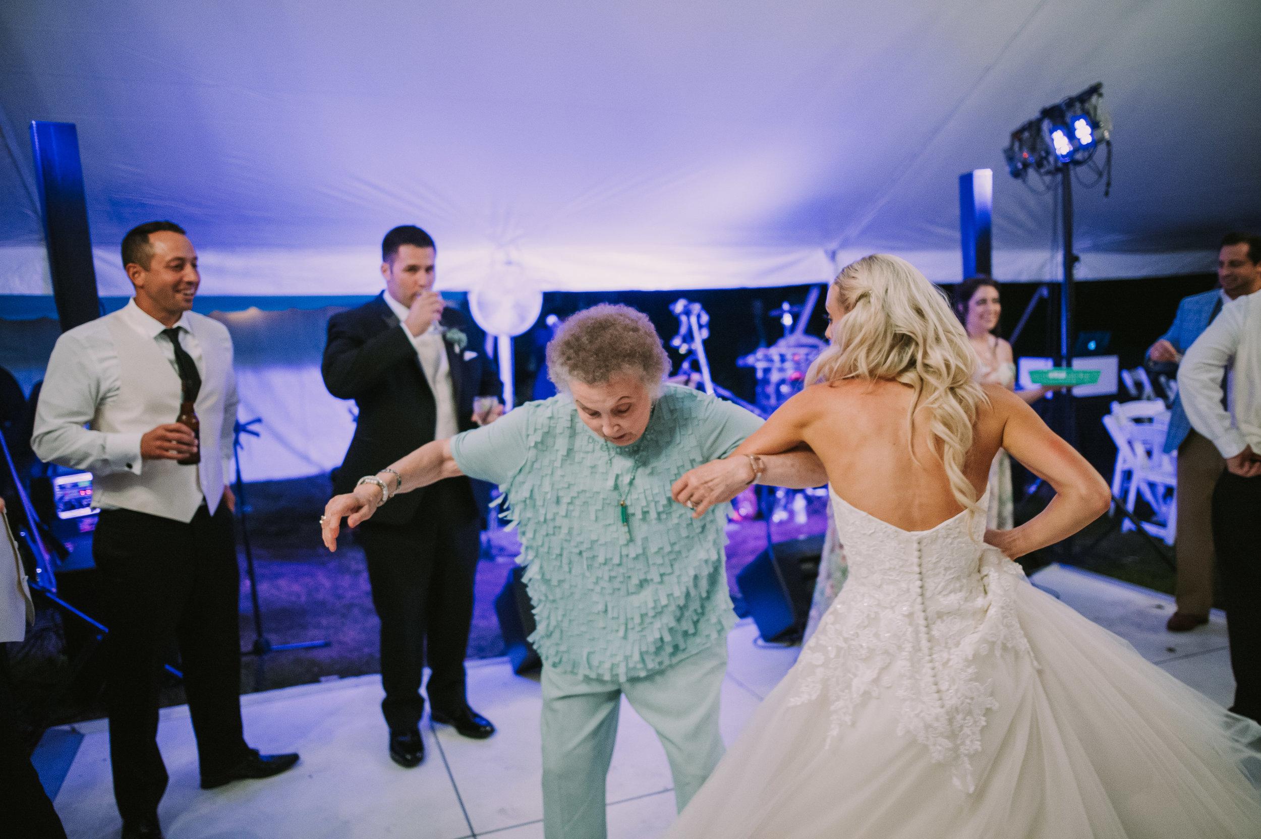 Christine-and-James-Wedding_-511.jpg