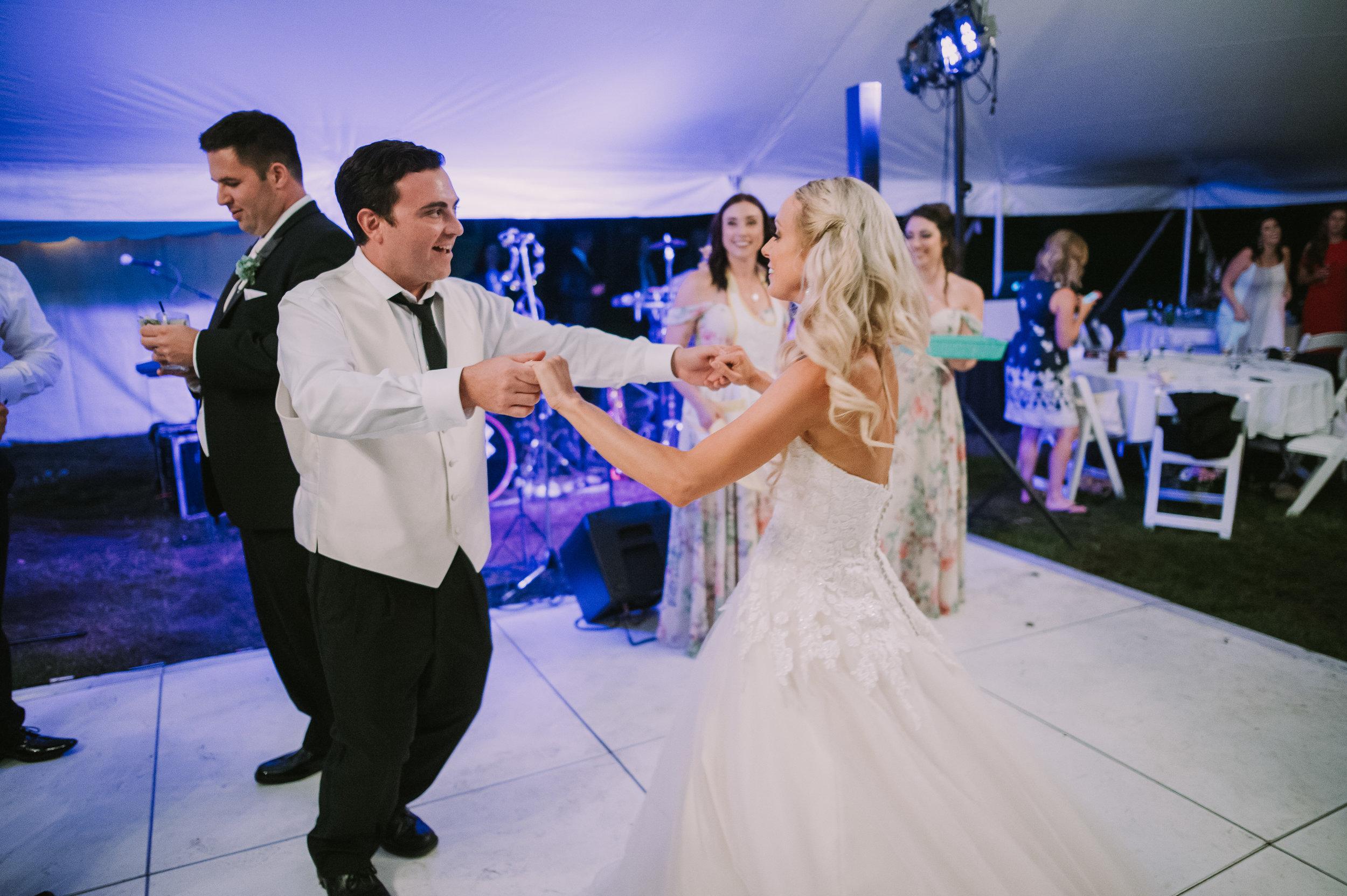 Christine-and-James-Wedding_-507.jpg