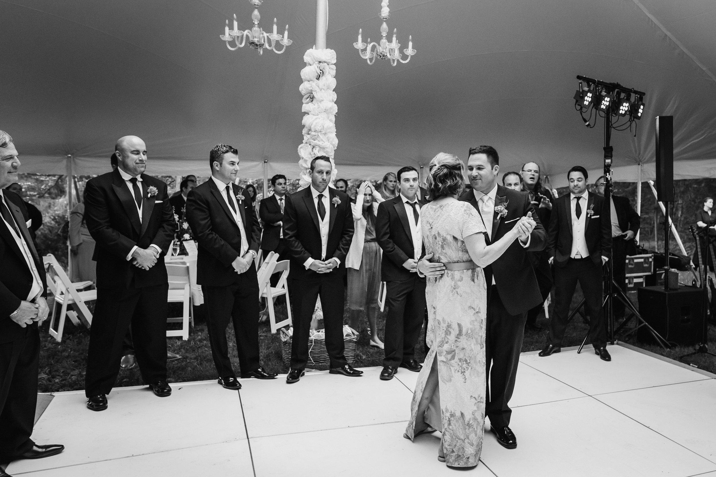 Christine-and-James-Wedding_-393_B&W.jpg