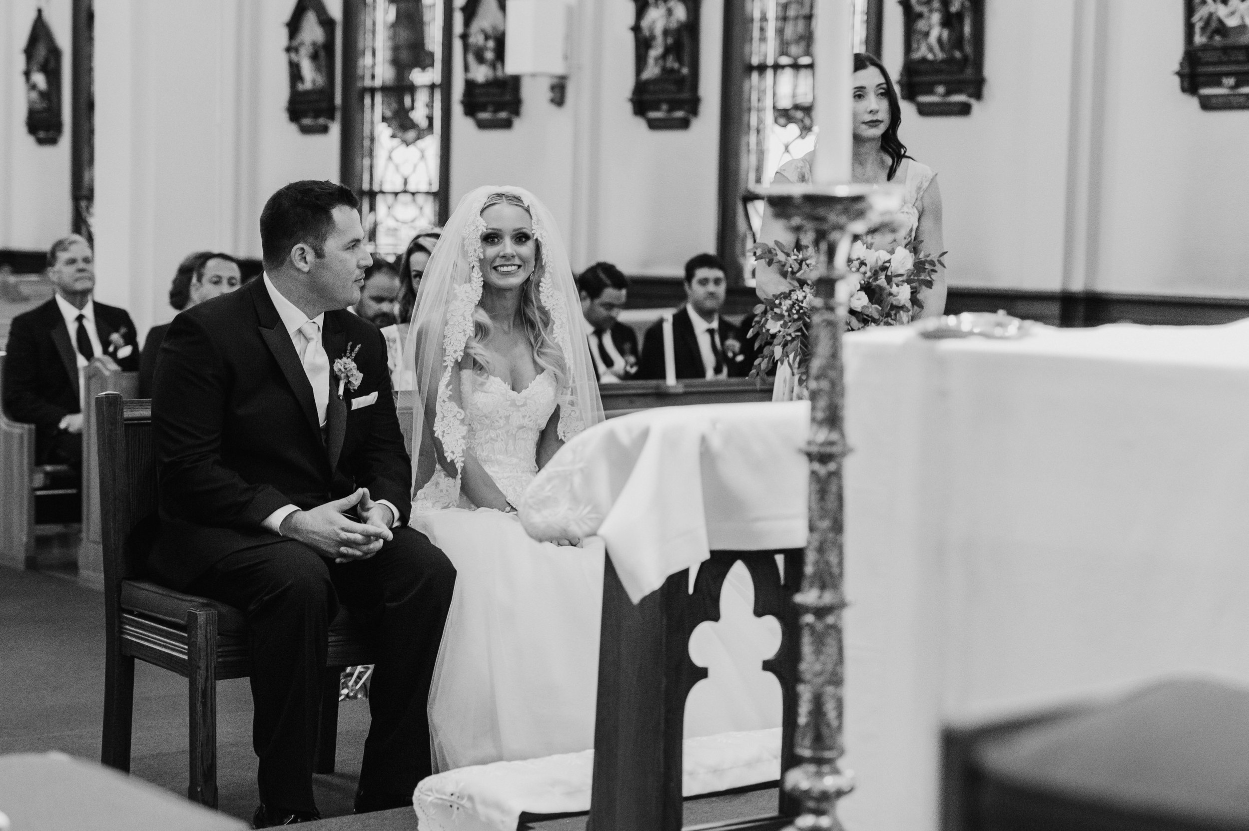 Christine-and-James-Wedding_-112_B&W.jpg