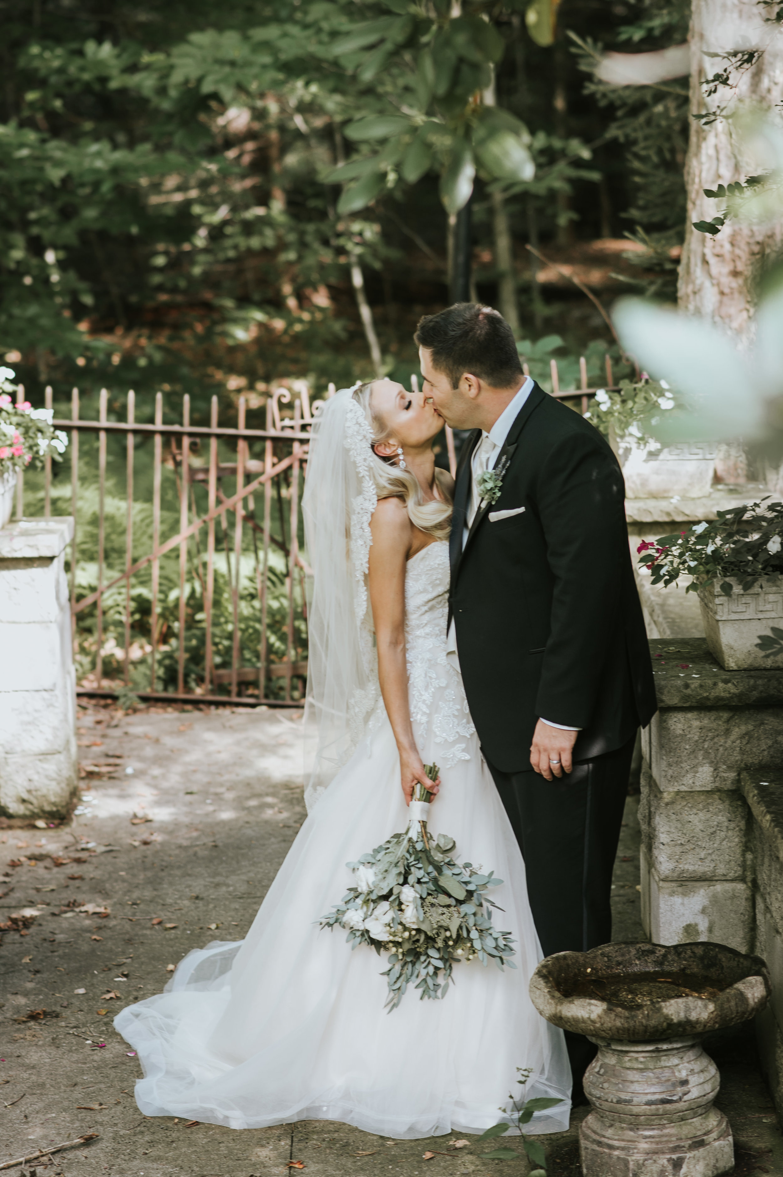 Christine-and-James-Wedding_-260.jpg