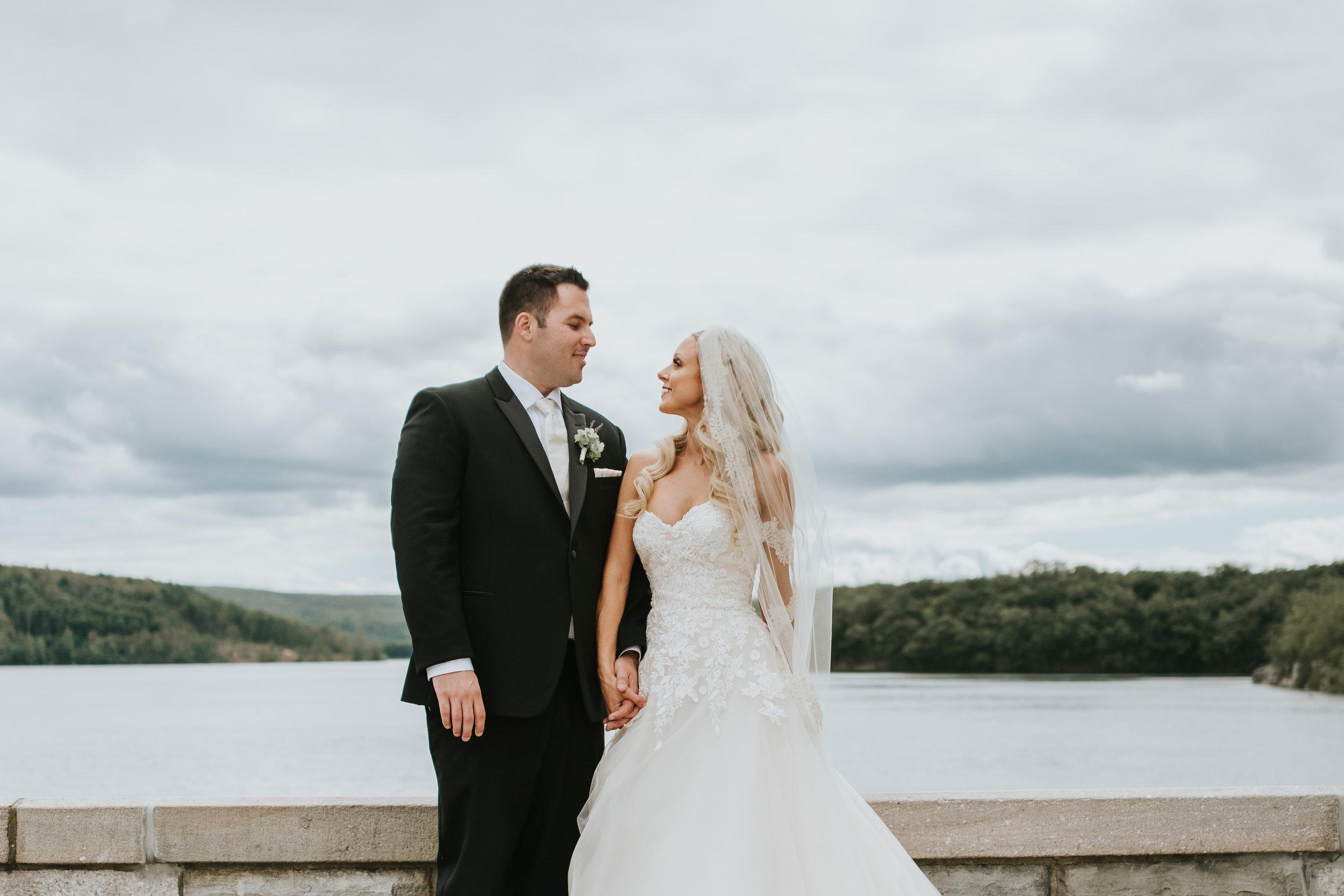 Christine-and-James-Wedding_-192.jpg