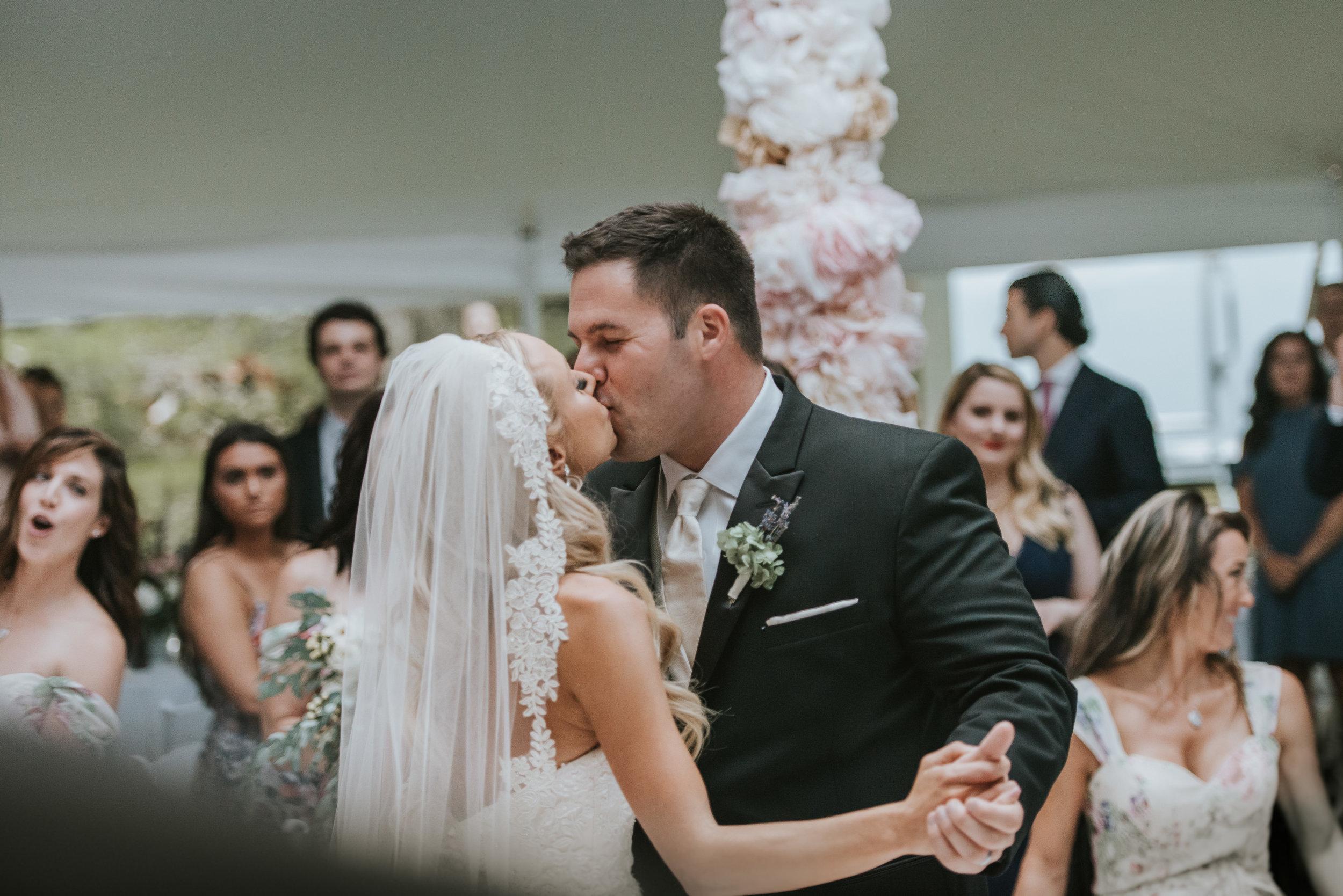 Christine-and-James-Wedding_-345.jpg