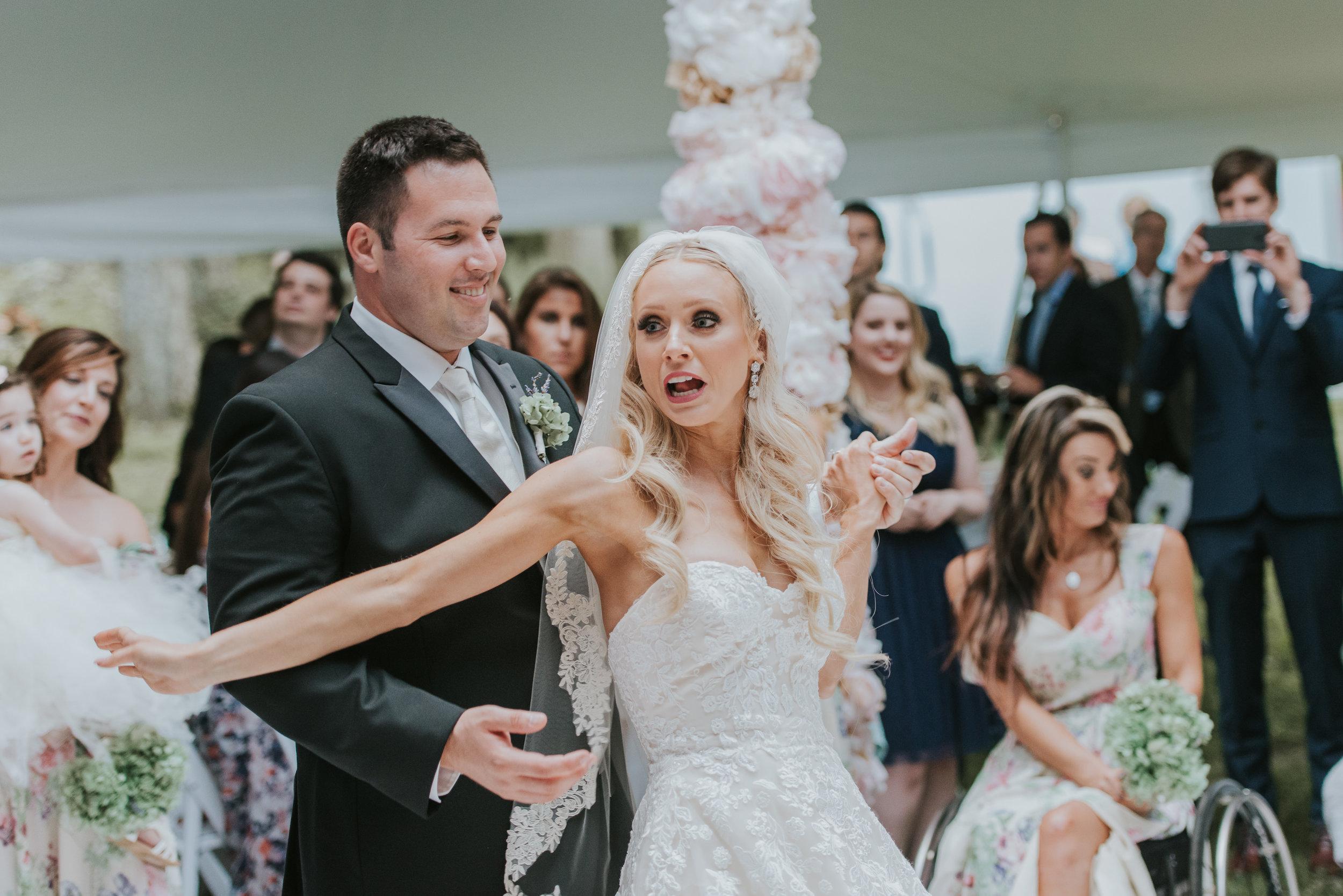 Christine-and-James-Wedding_-353.jpg