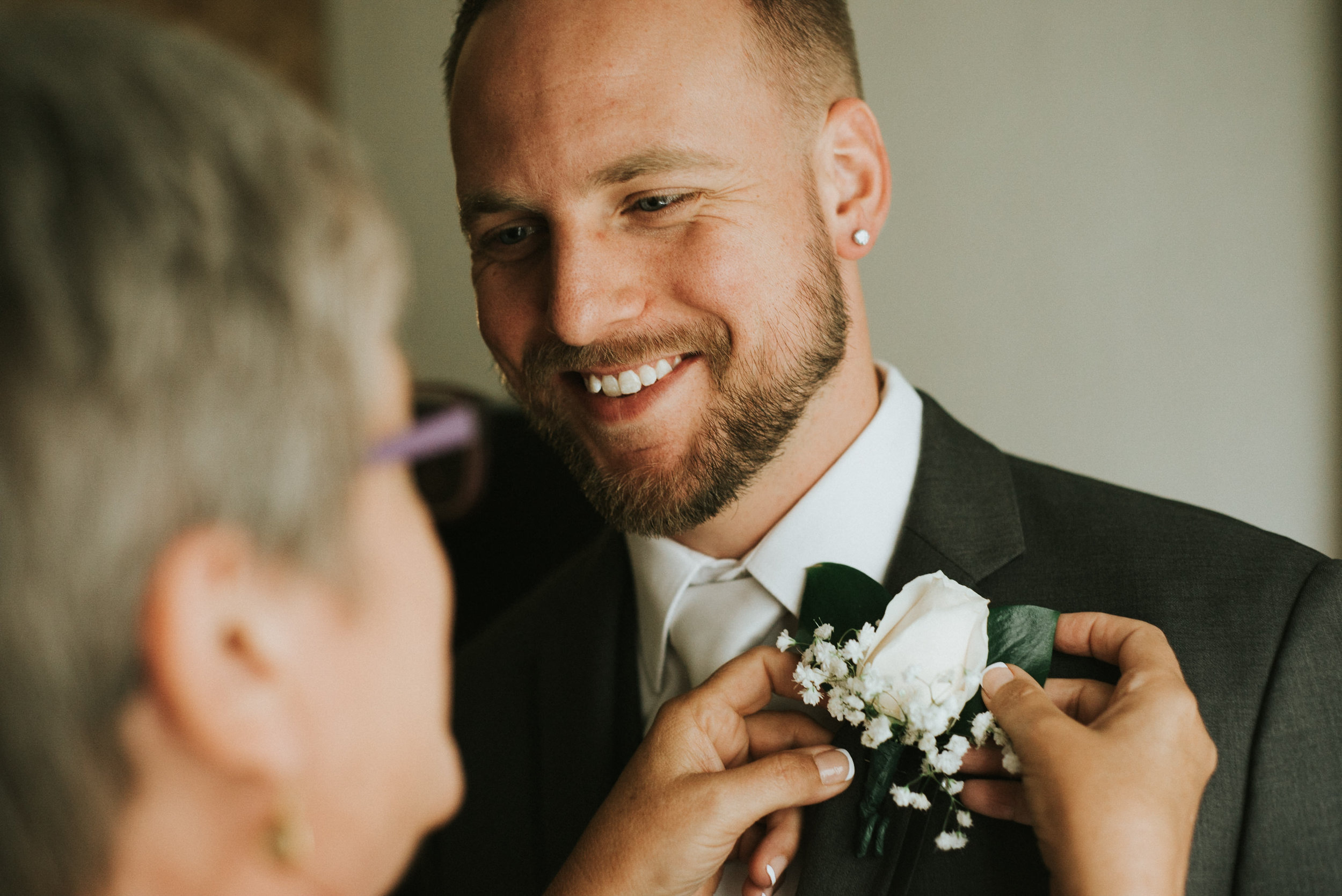 Tiana-and-Danny-Wedding-24.jpg