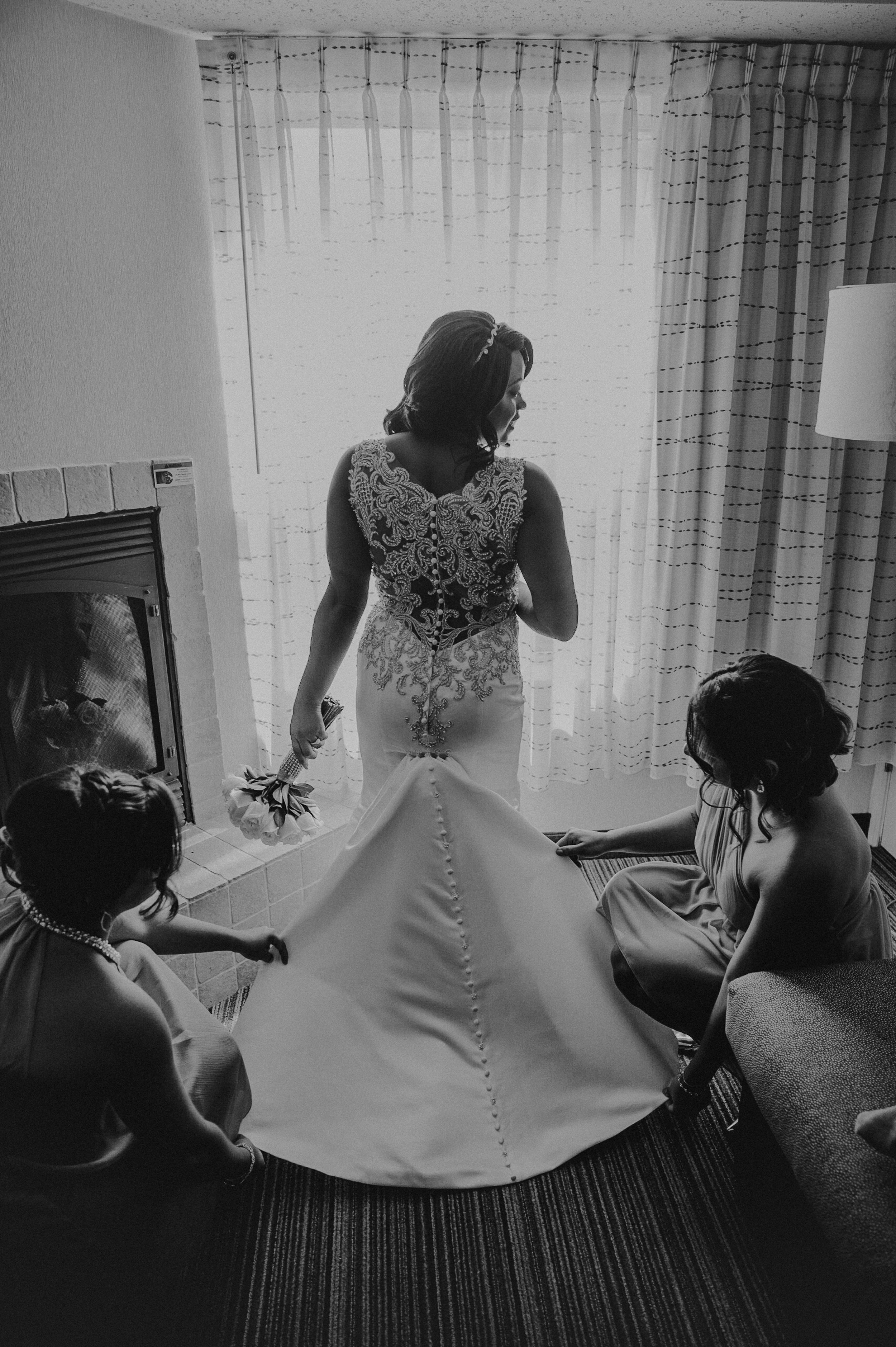 Tiana-and-Danny-Wedding-189.jpg