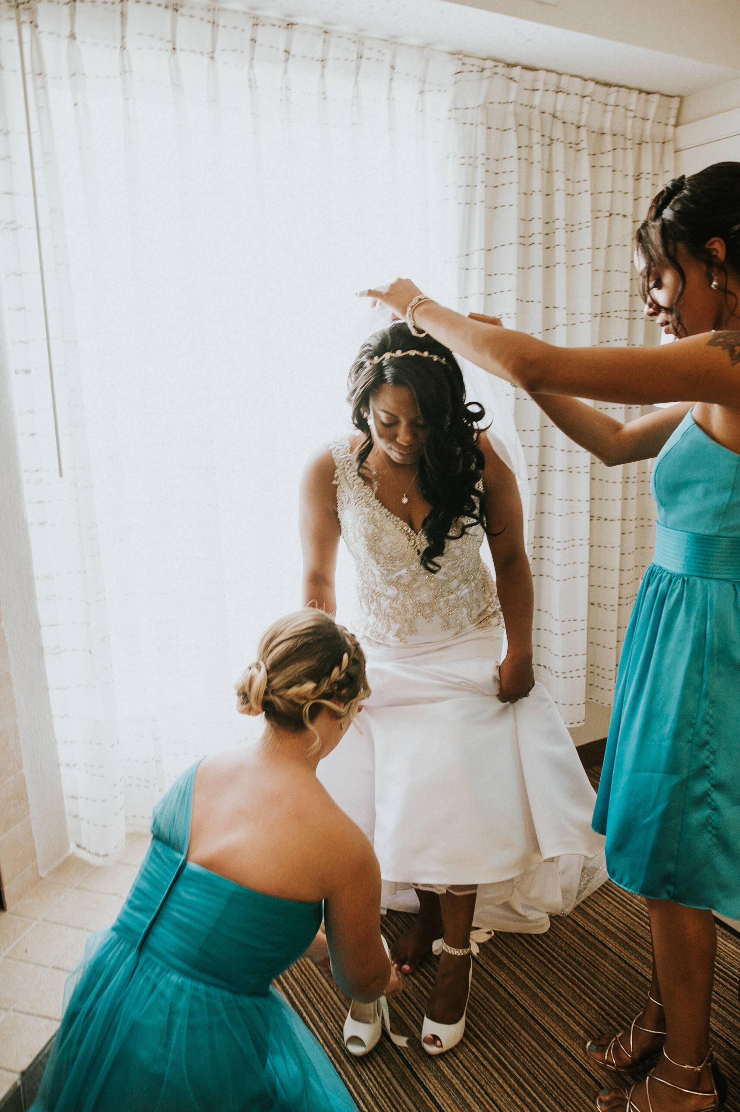 Tiana-and-Danny-Wedding-222.jpg