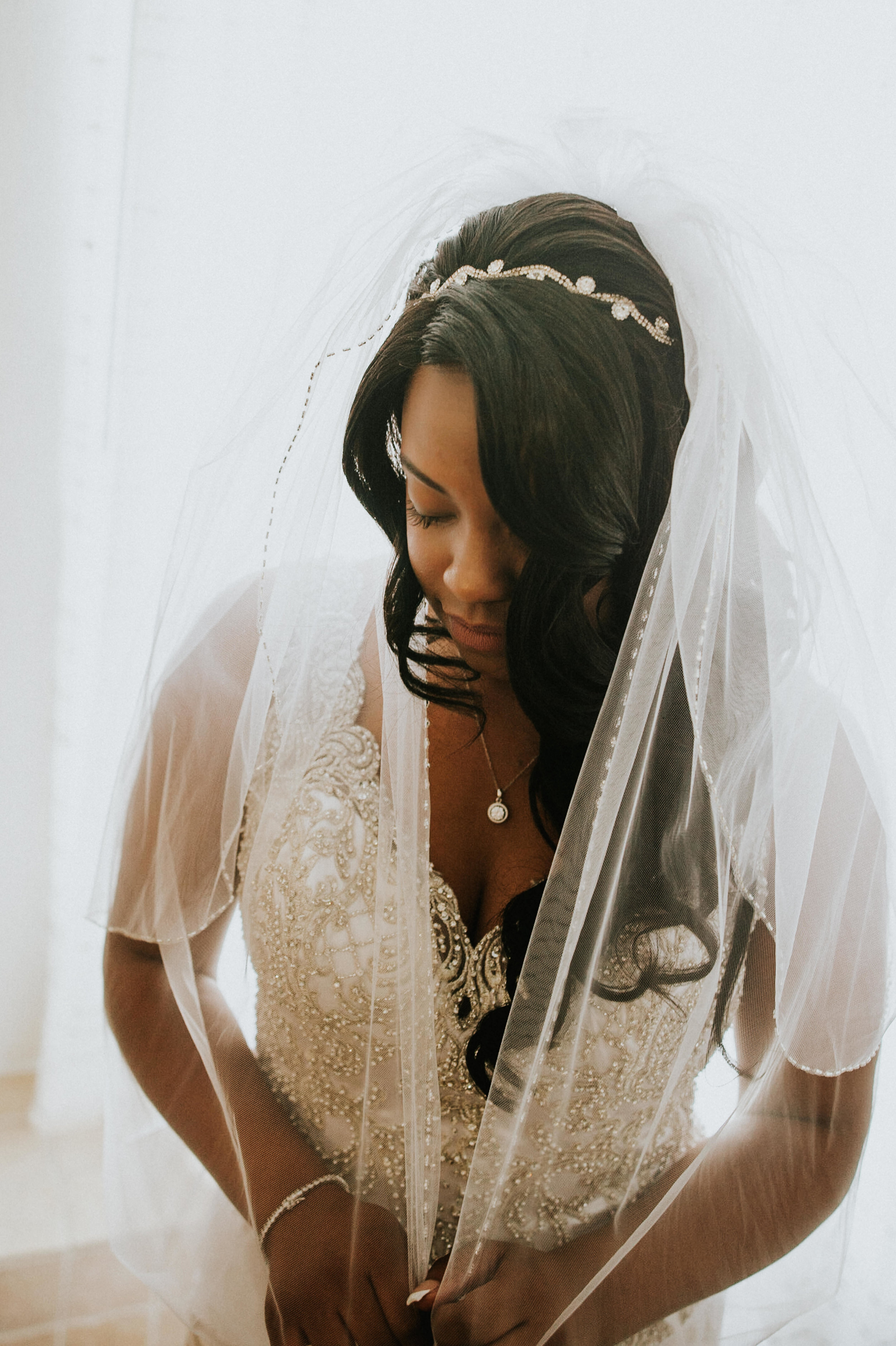 Tiana-and-Danny-Wedding-224.jpg