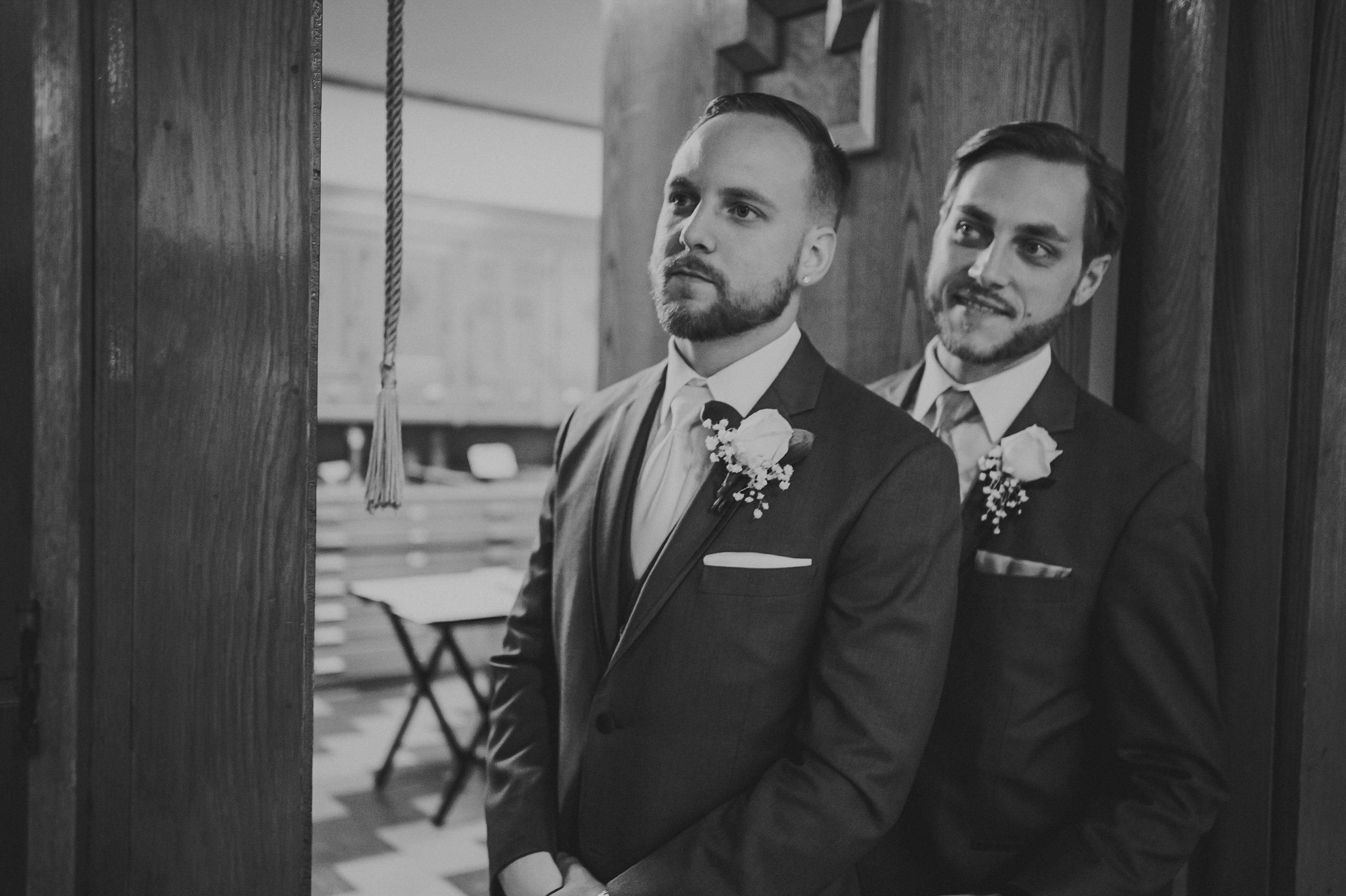 Tiana-and-Danny-Wedding-280.jpg