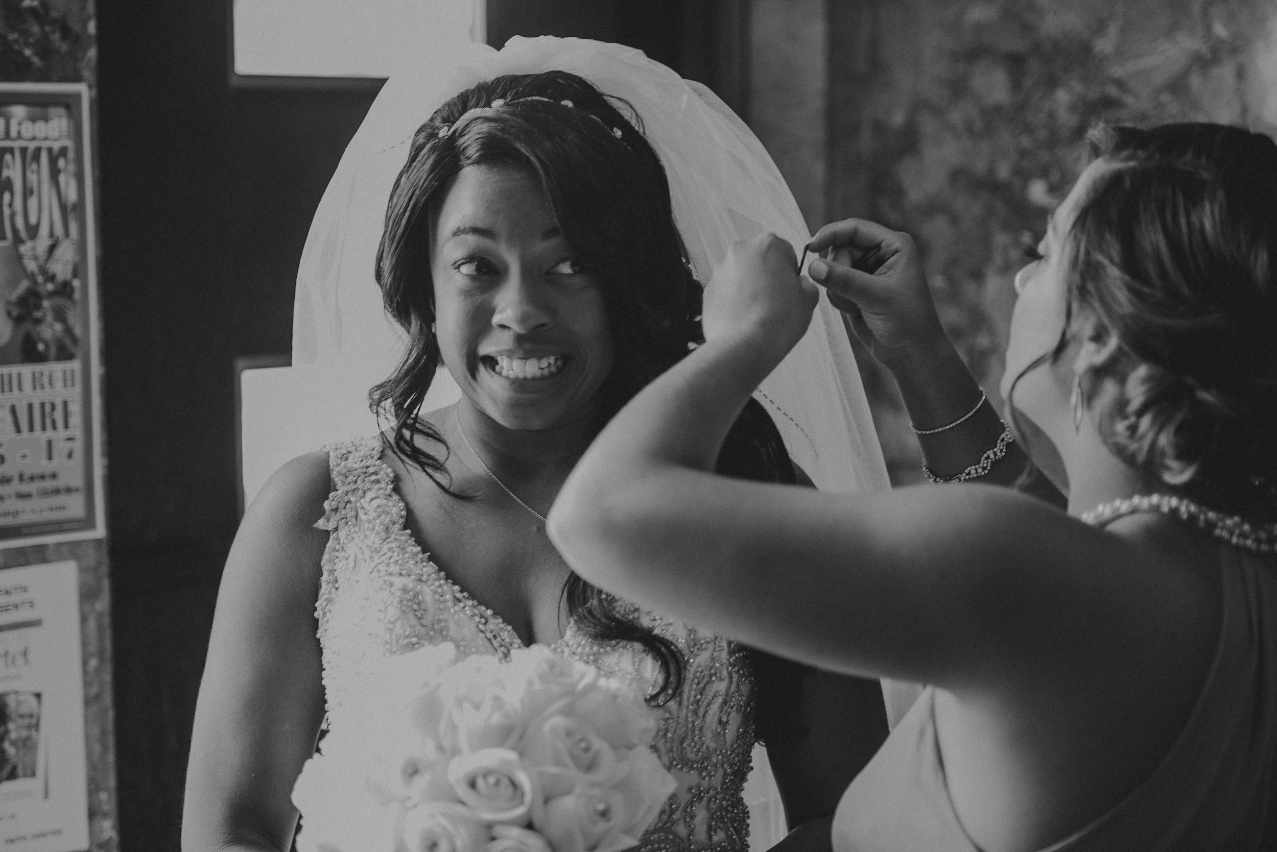 Tiana-and-Danny-Wedding-272.jpg