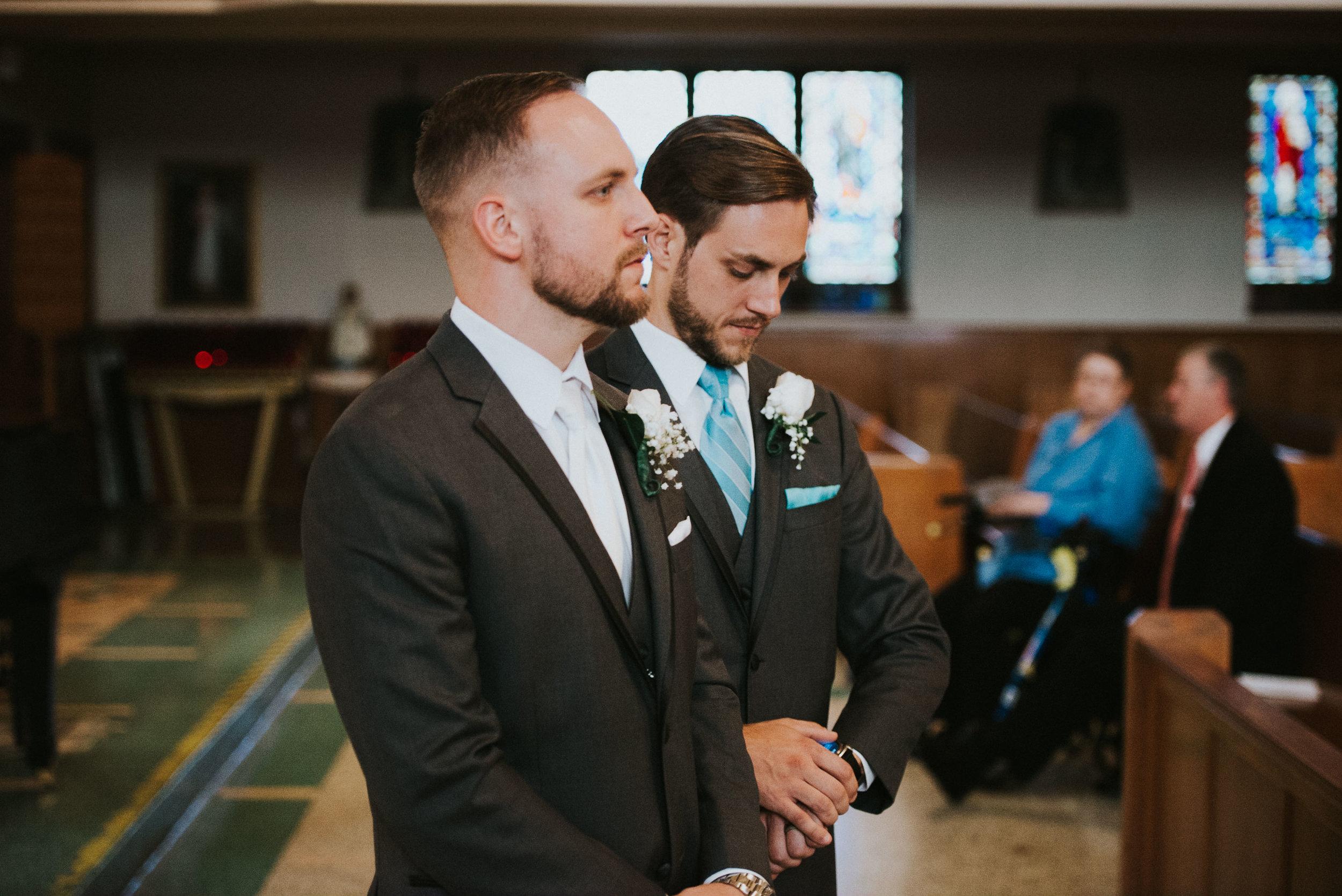 Tiana-and-Danny-Wedding-314.jpg