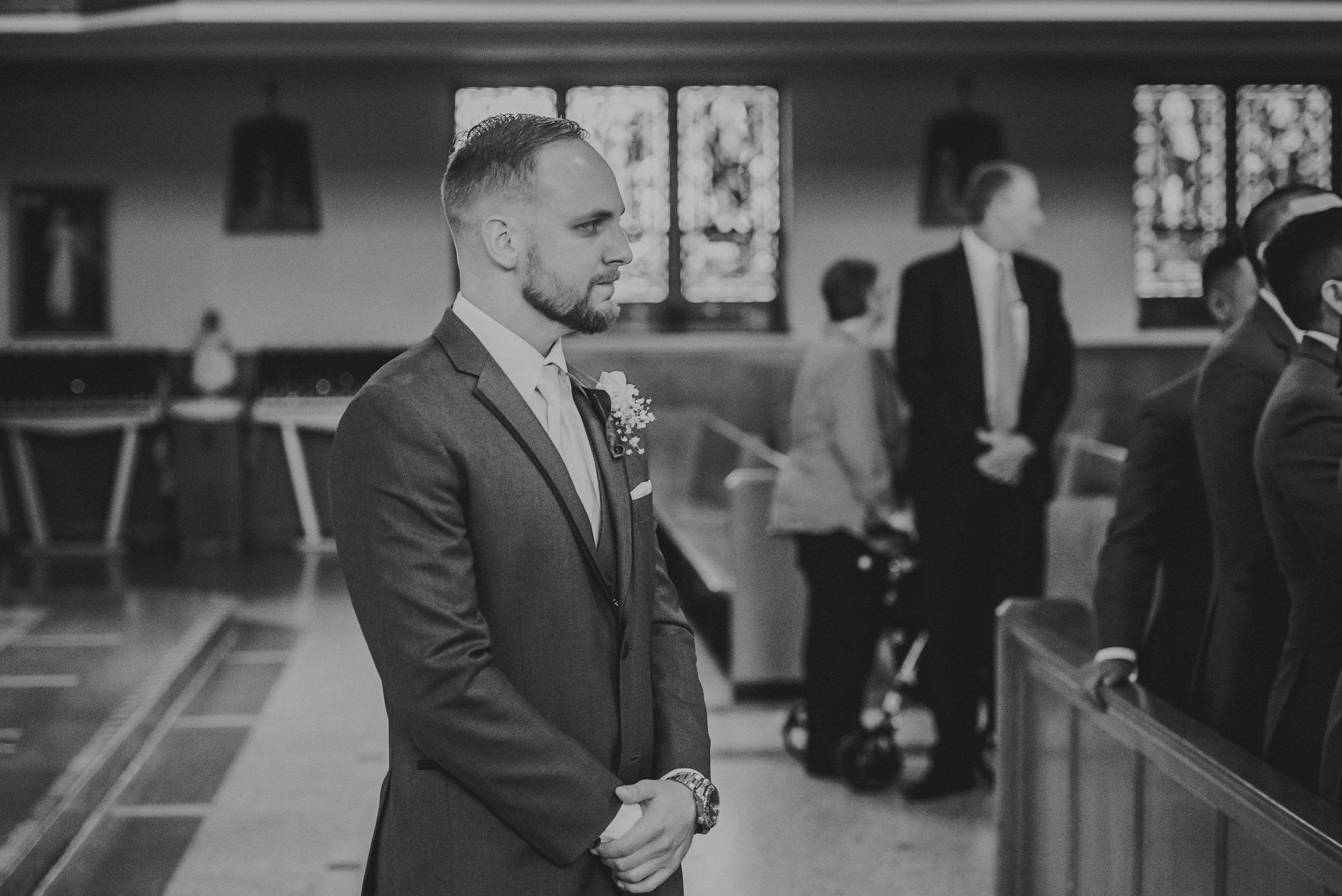 Tiana-and-Danny-Wedding-345.jpg