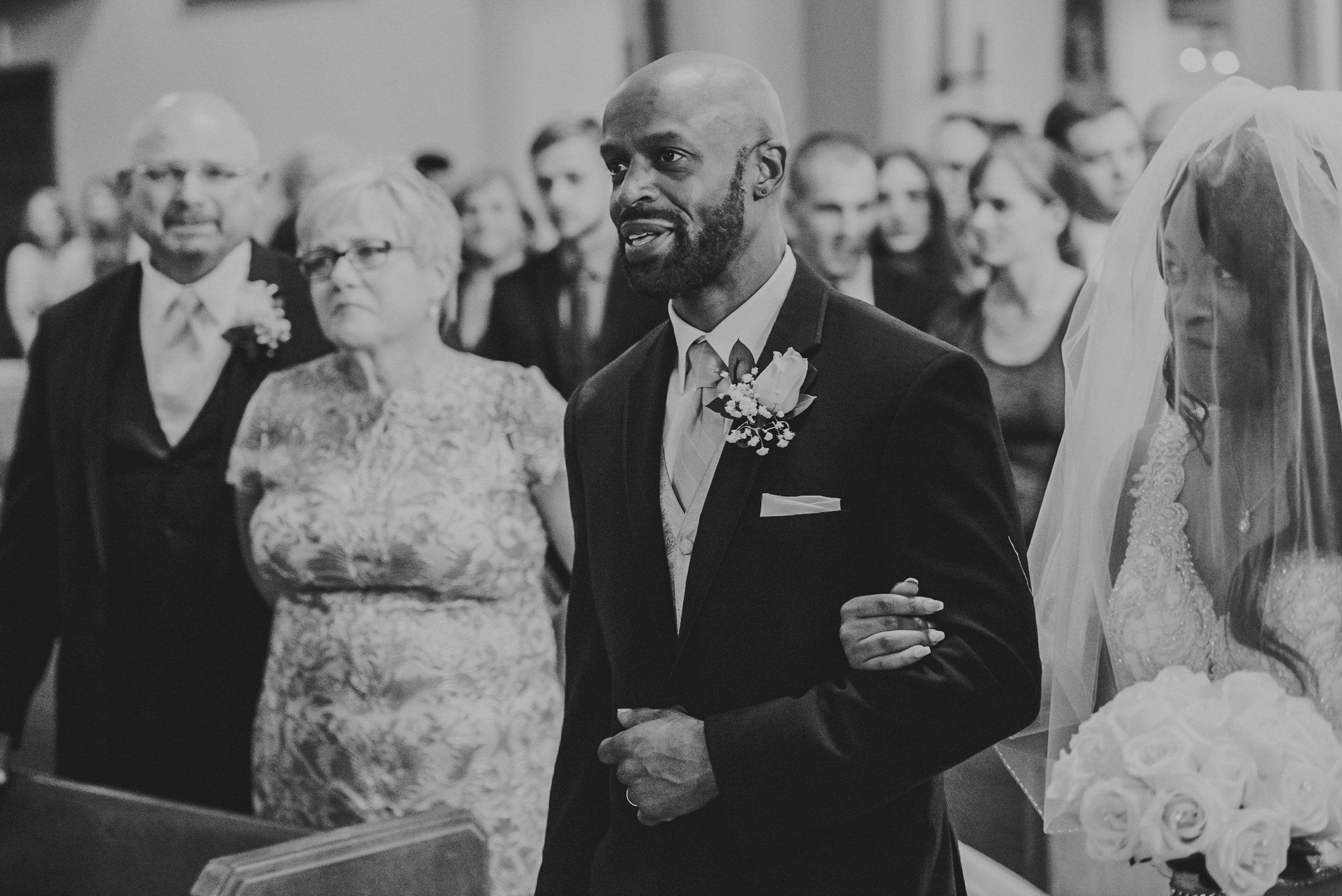 Tiana-and-Danny-Wedding-367.jpg