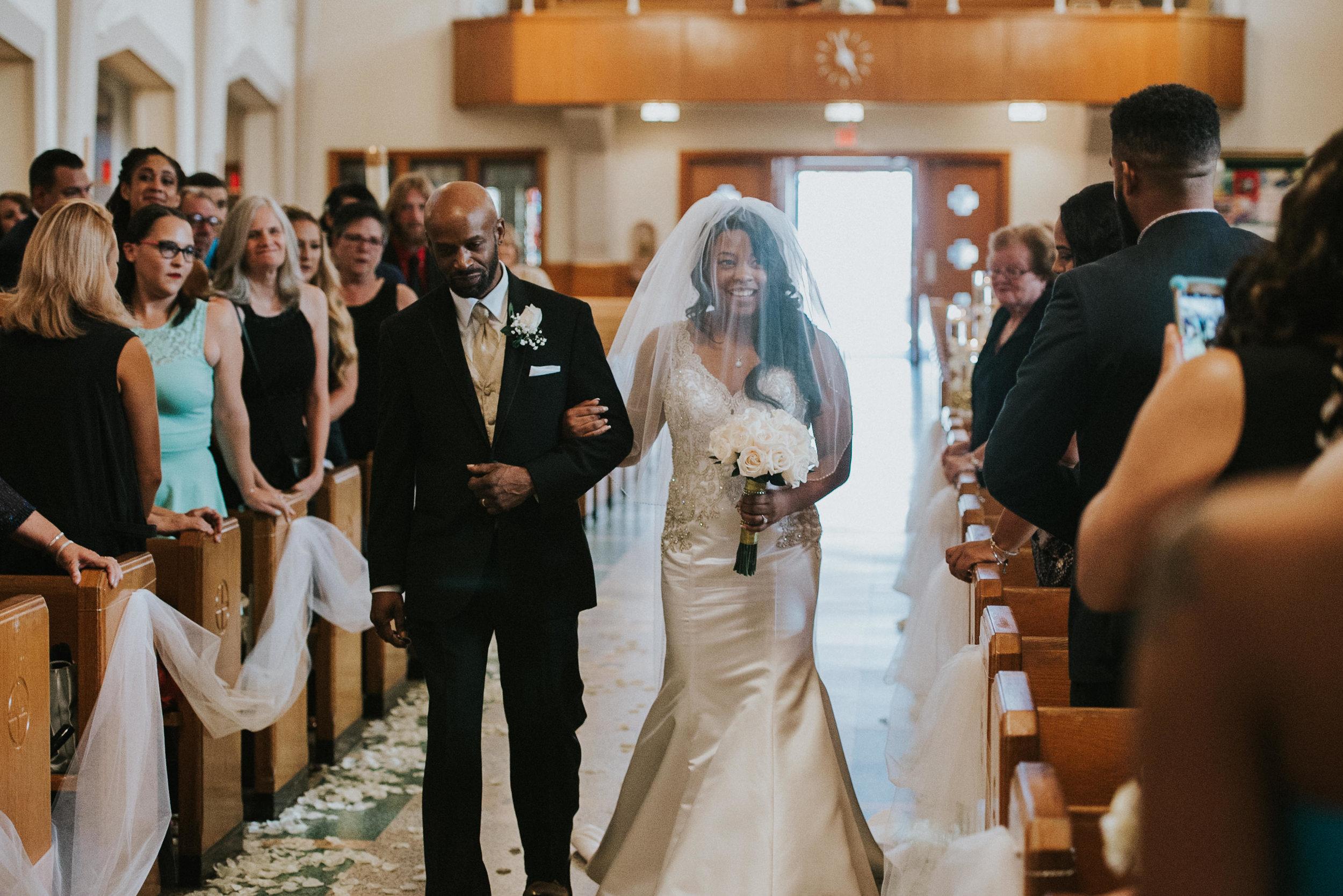 Tiana-and-Danny-Wedding-361.jpg