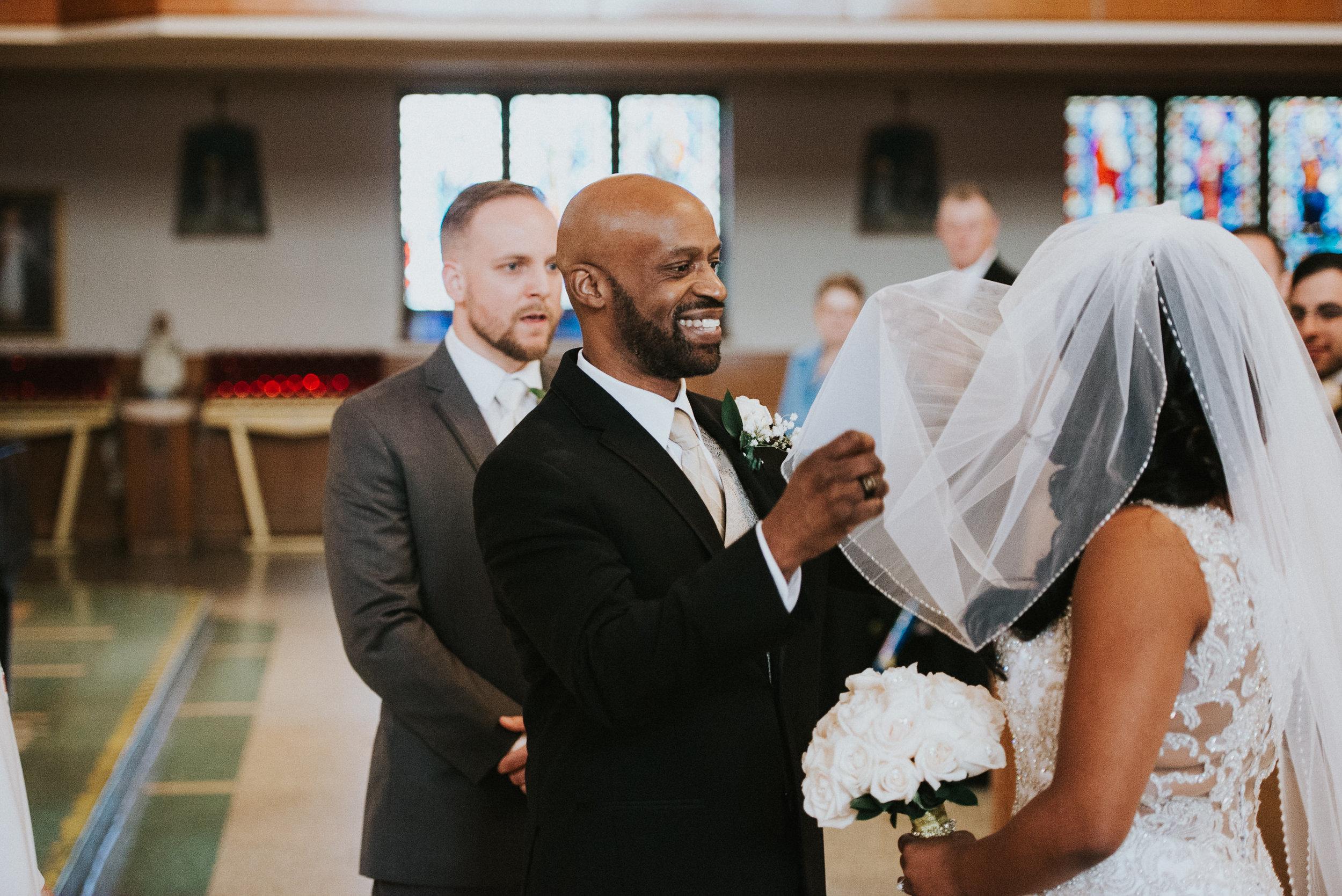 Tiana-and-Danny-Wedding-371.jpg
