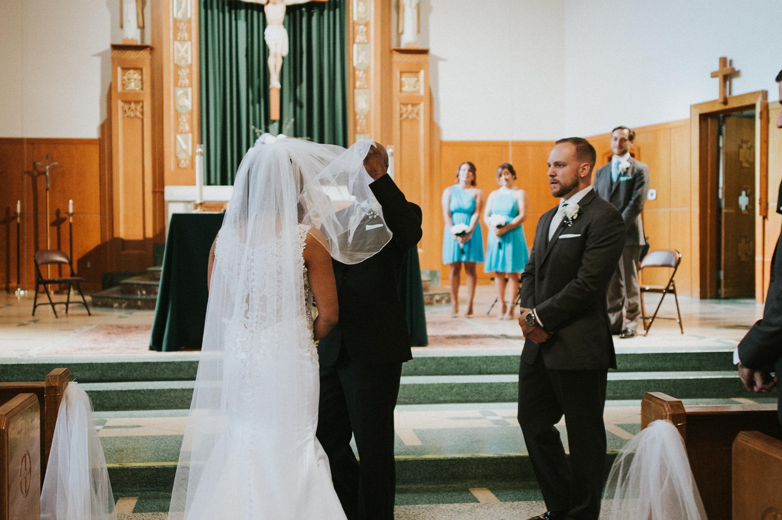 Tiana-and-Danny-Wedding-353.jpg