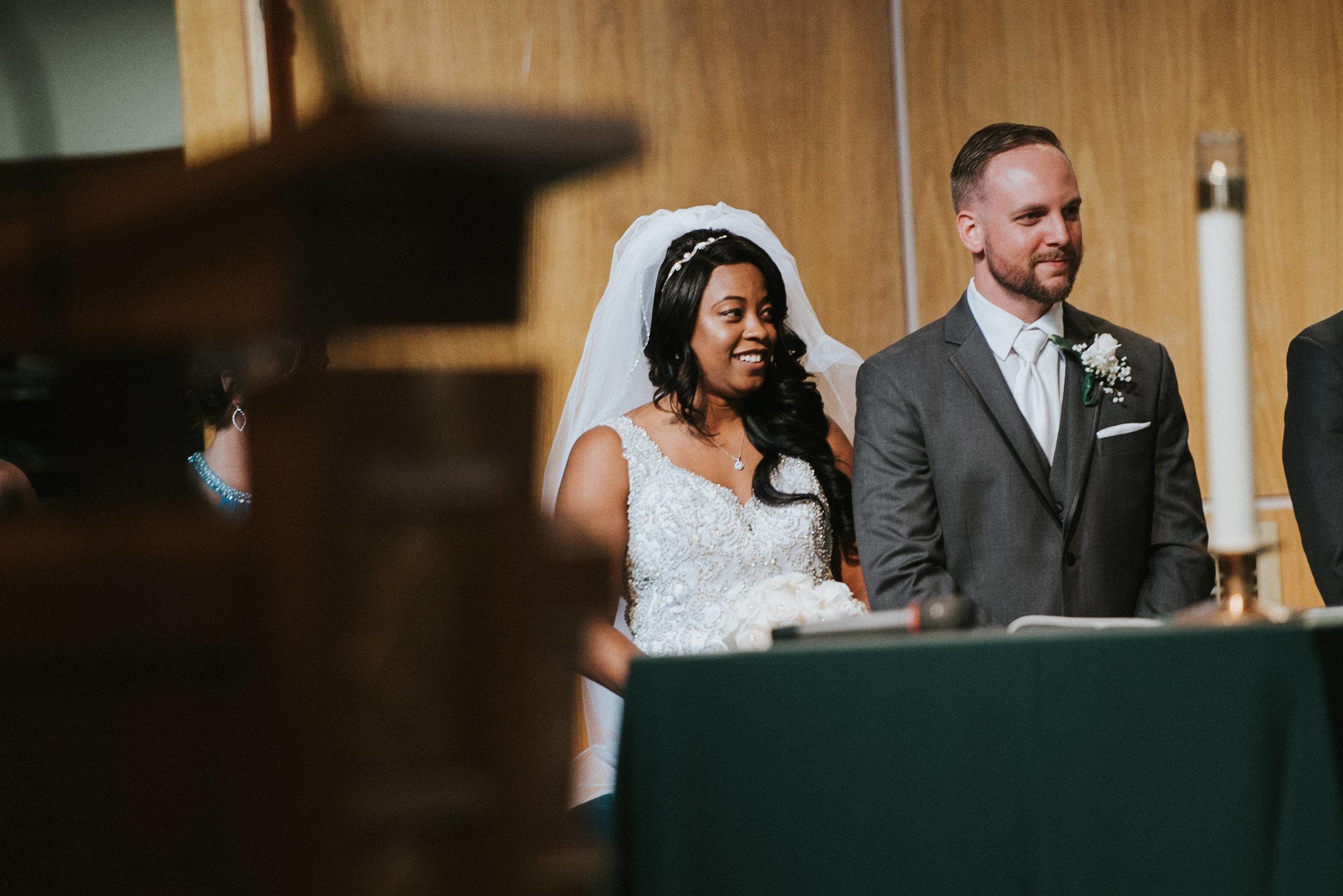 Tiana-and-Danny-Wedding-391.jpg
