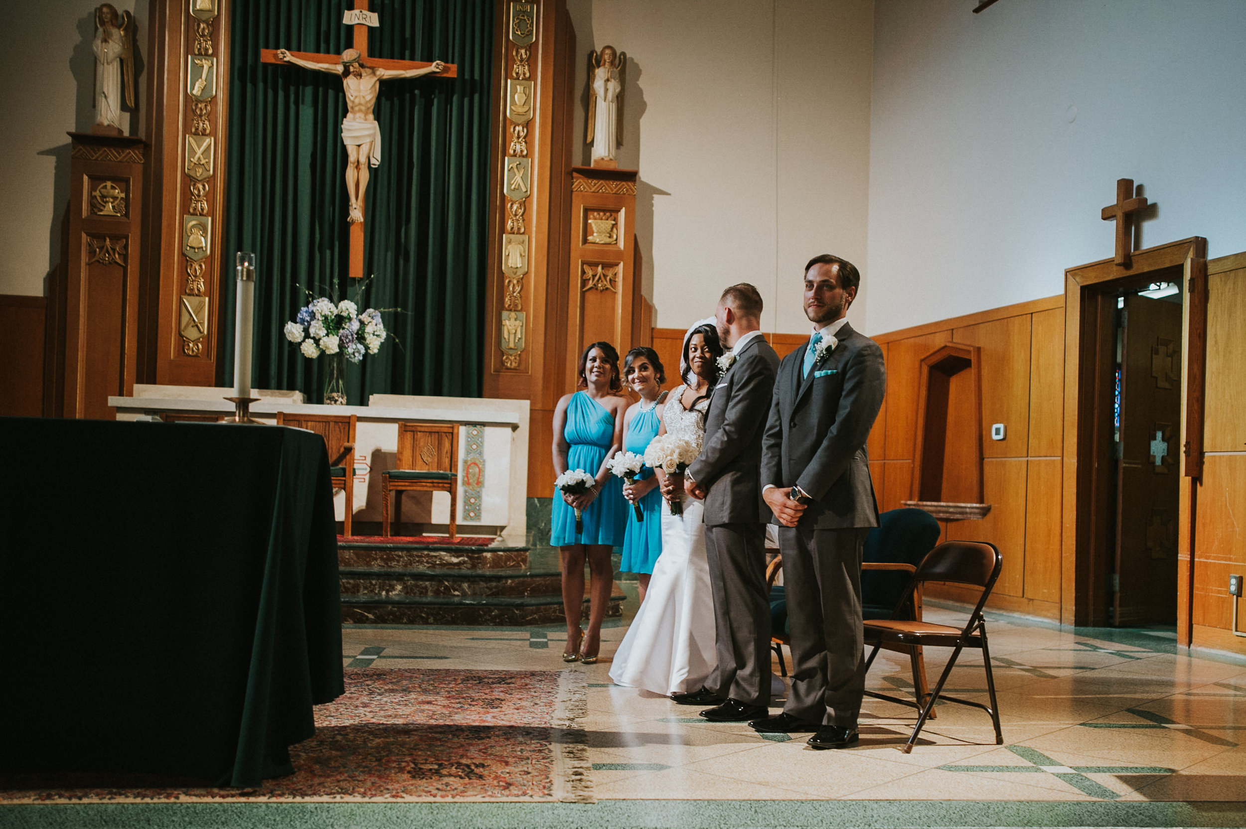 Tiana-and-Danny-Wedding-389.jpg