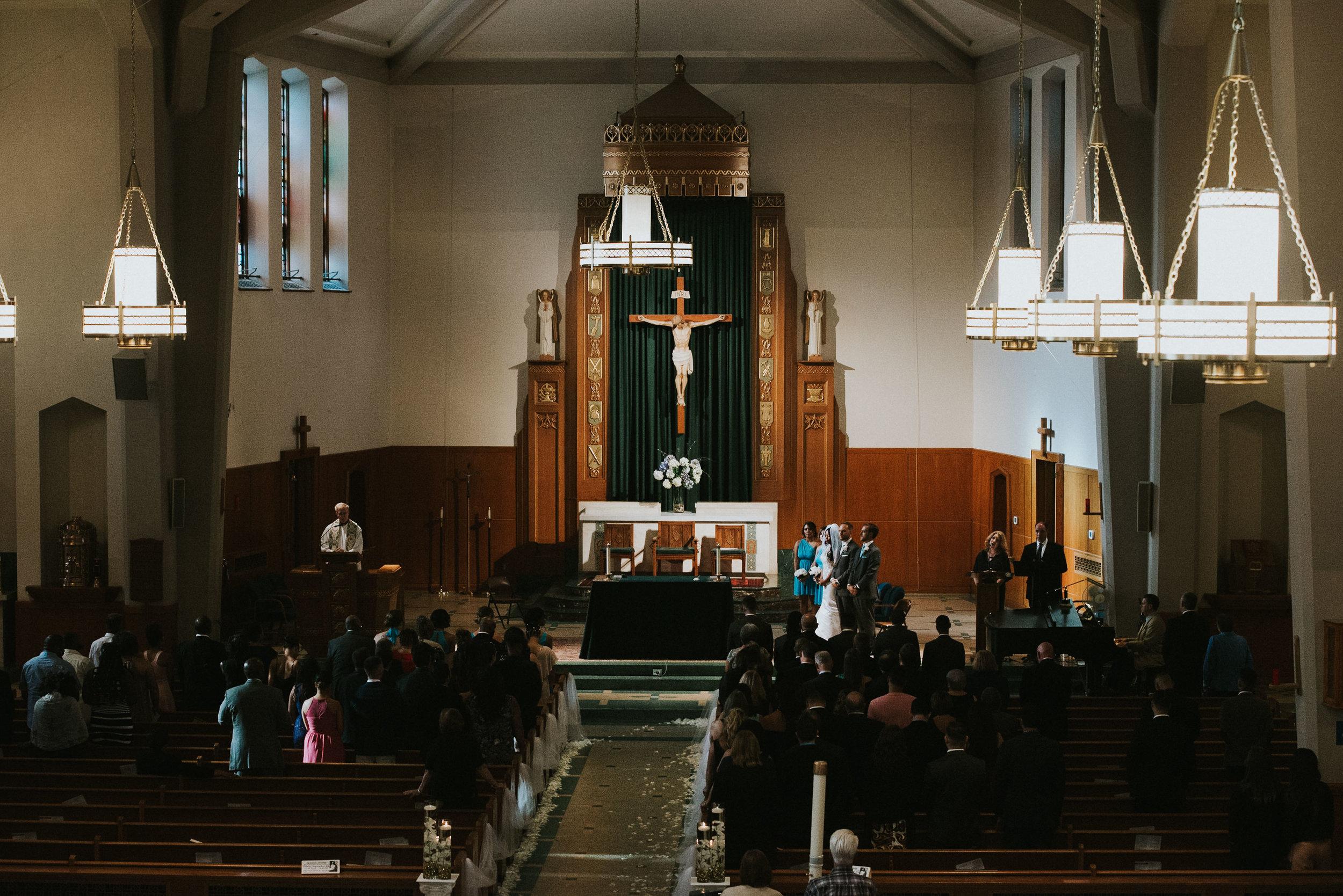 Tiana-and-Danny-Wedding-409.jpg