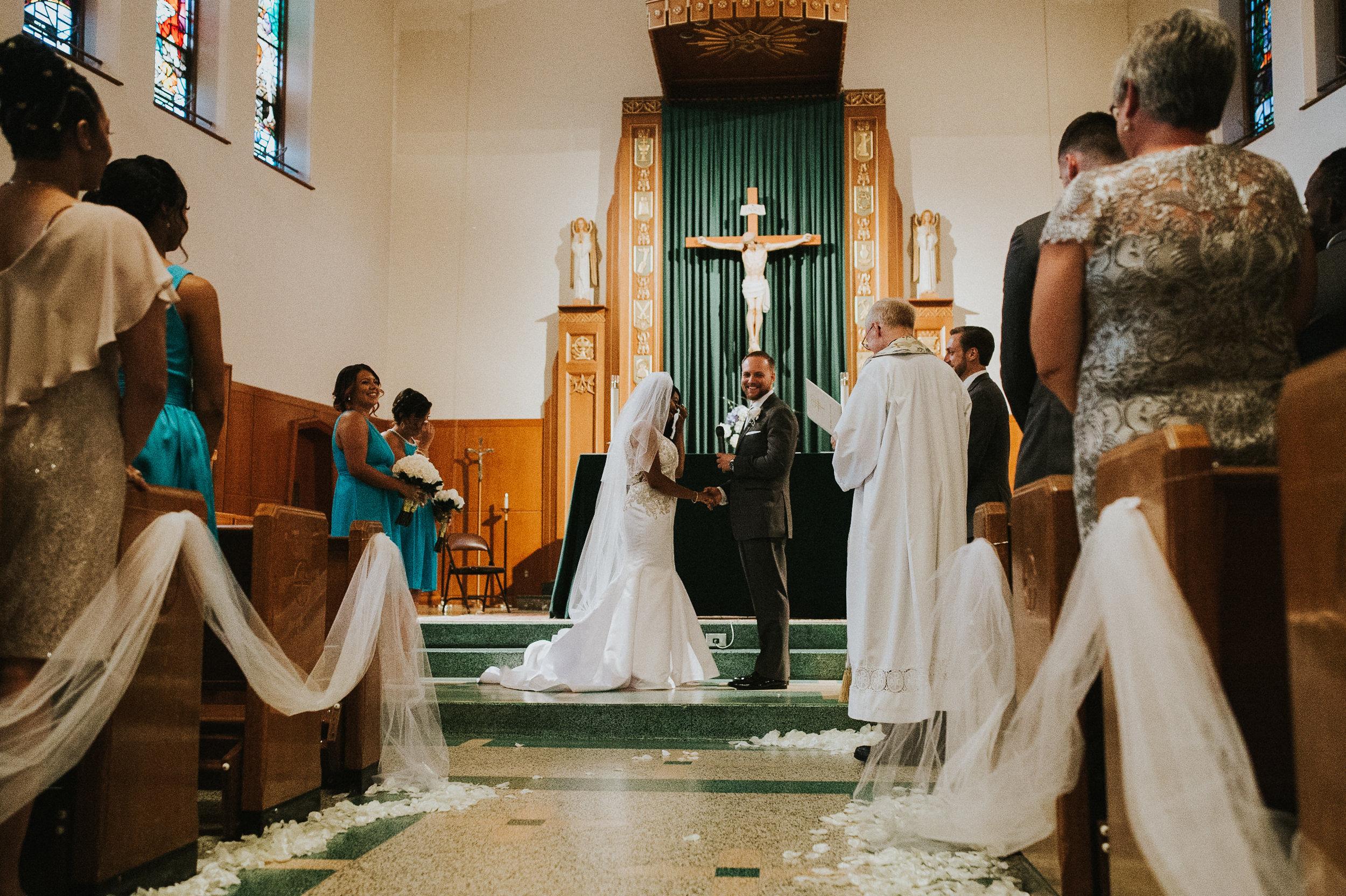 Tiana-and-Danny-Wedding-416.jpg