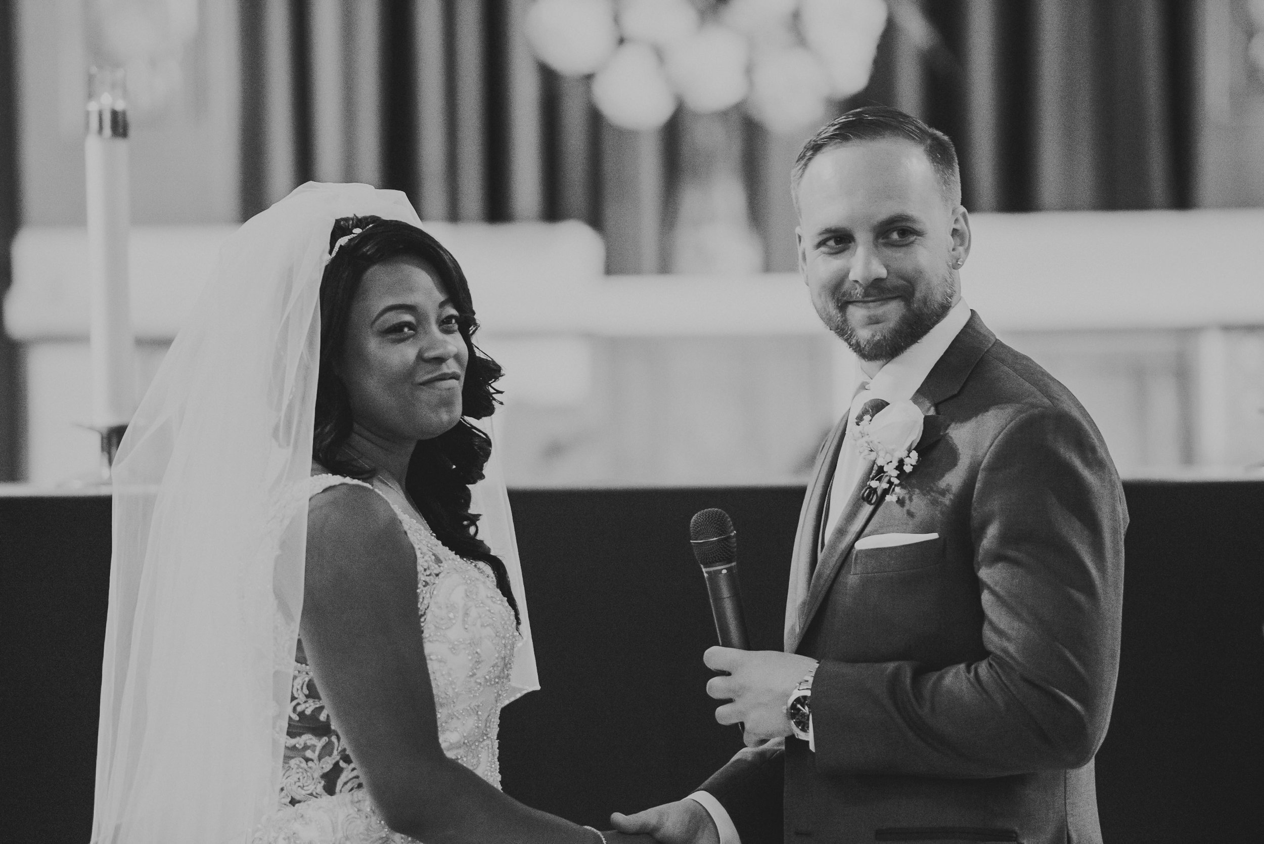 Tiana-and-Danny-Wedding-424.jpg