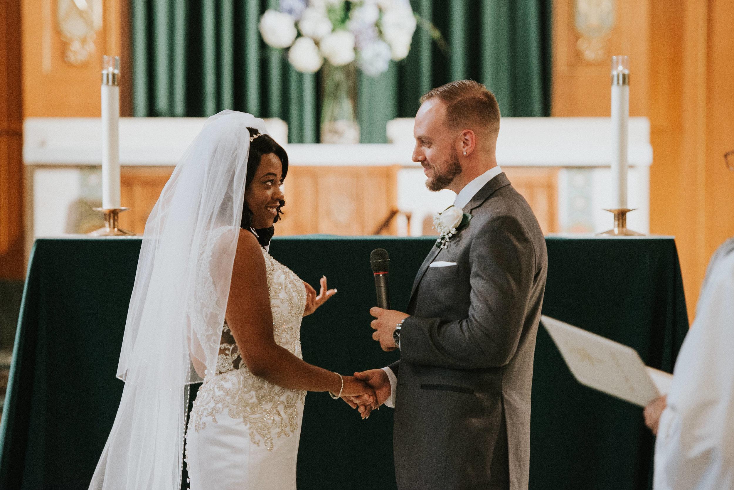 Tiana-and-Danny-Wedding-430.jpg