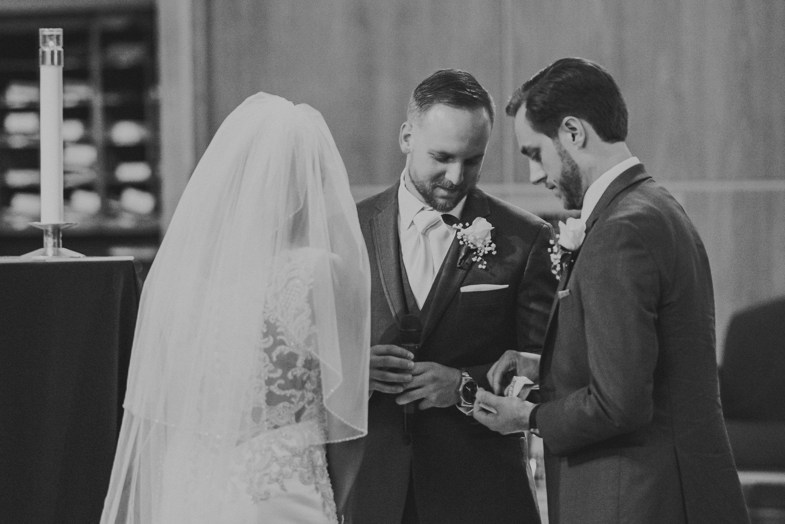 Tiana-and-Danny-Wedding-438.jpg