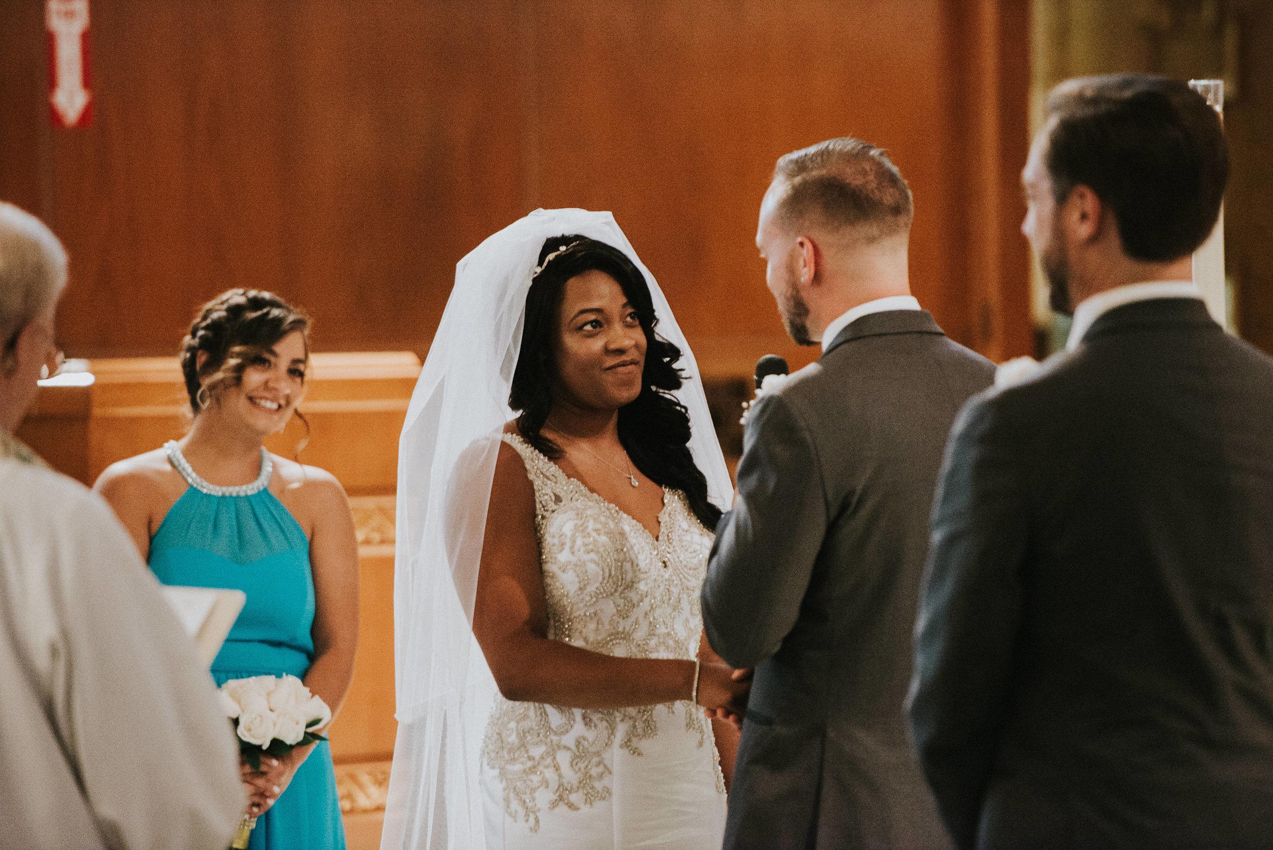 Tiana-and-Danny-Wedding-433.jpg
