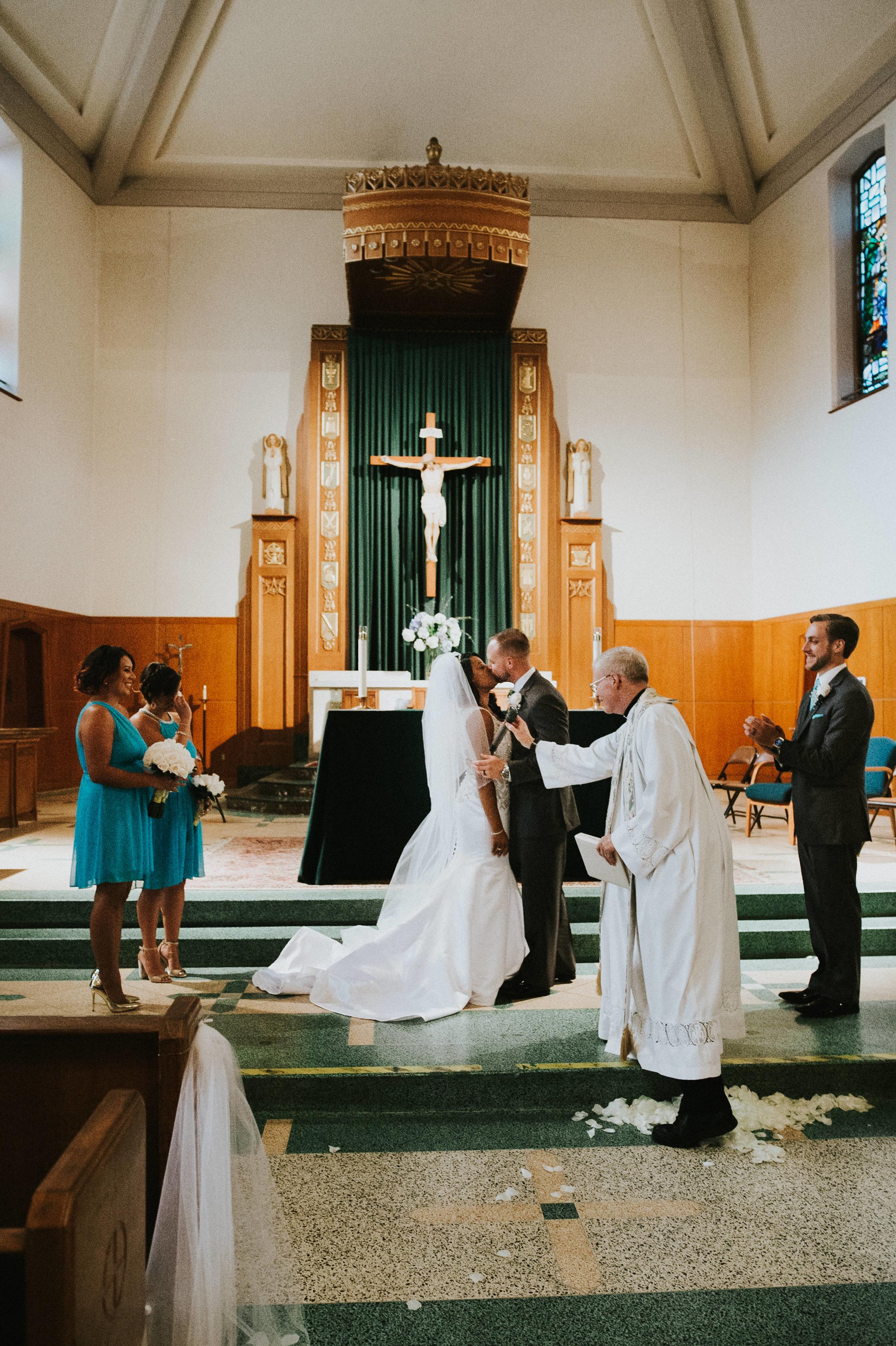 Tiana-and-Danny-Wedding-443.jpg
