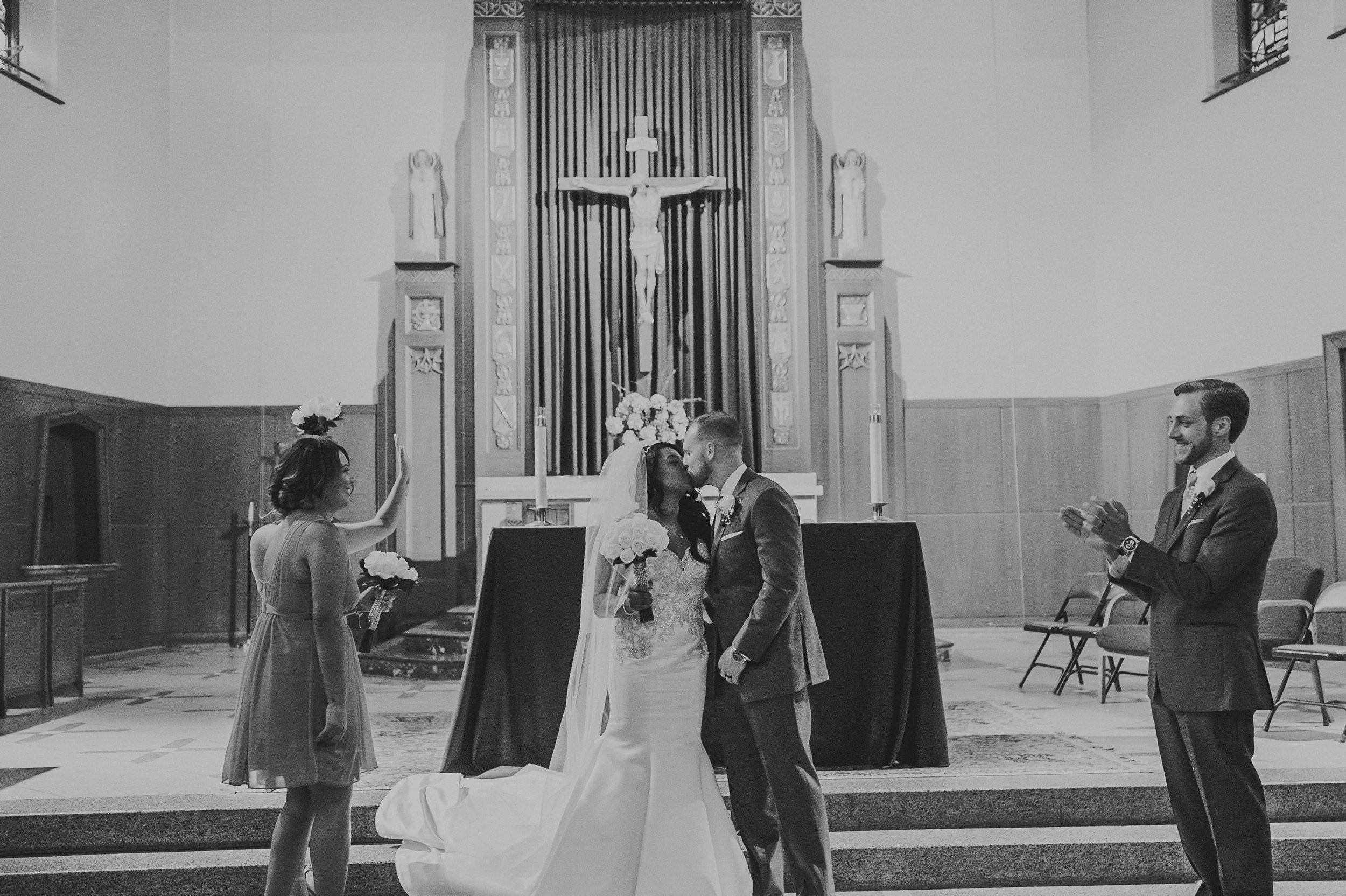 Tiana-and-Danny-Wedding-478.jpg