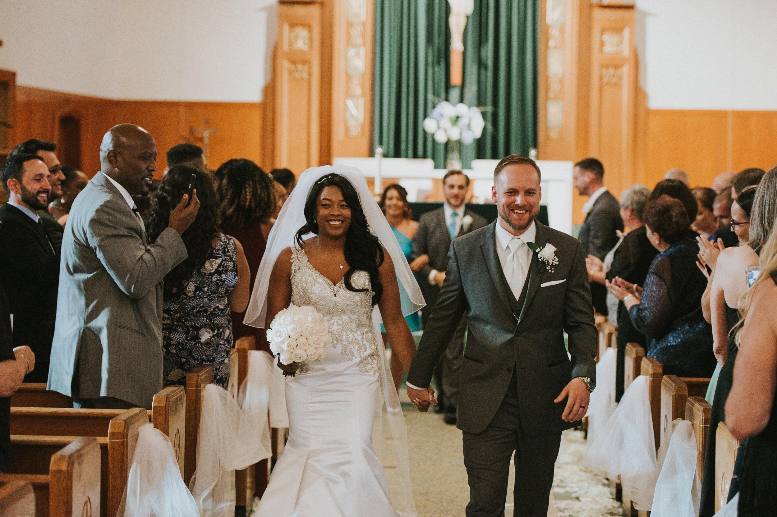 Tiana-and-Danny-Wedding-489.jpg