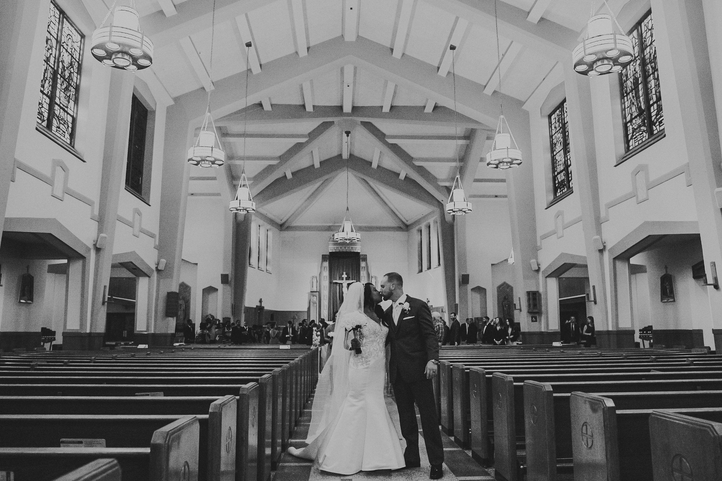 Tiana-and-Danny-Wedding-491.jpg