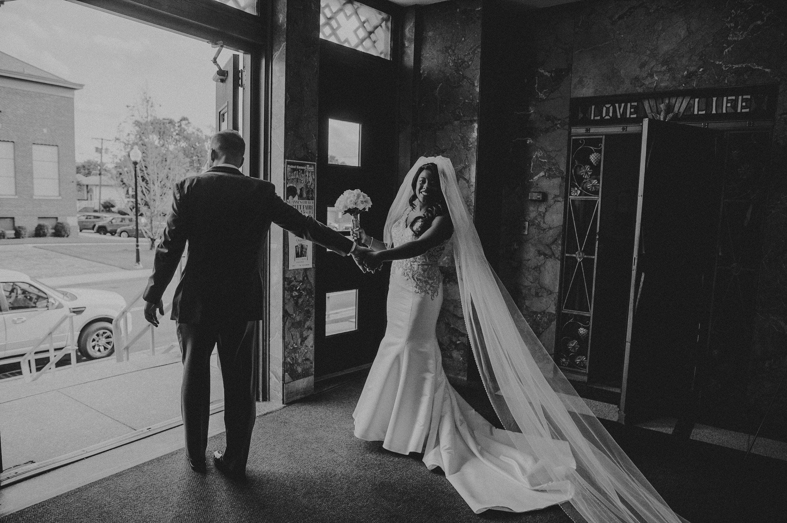 Tiana-and-Danny-Wedding-495.jpg