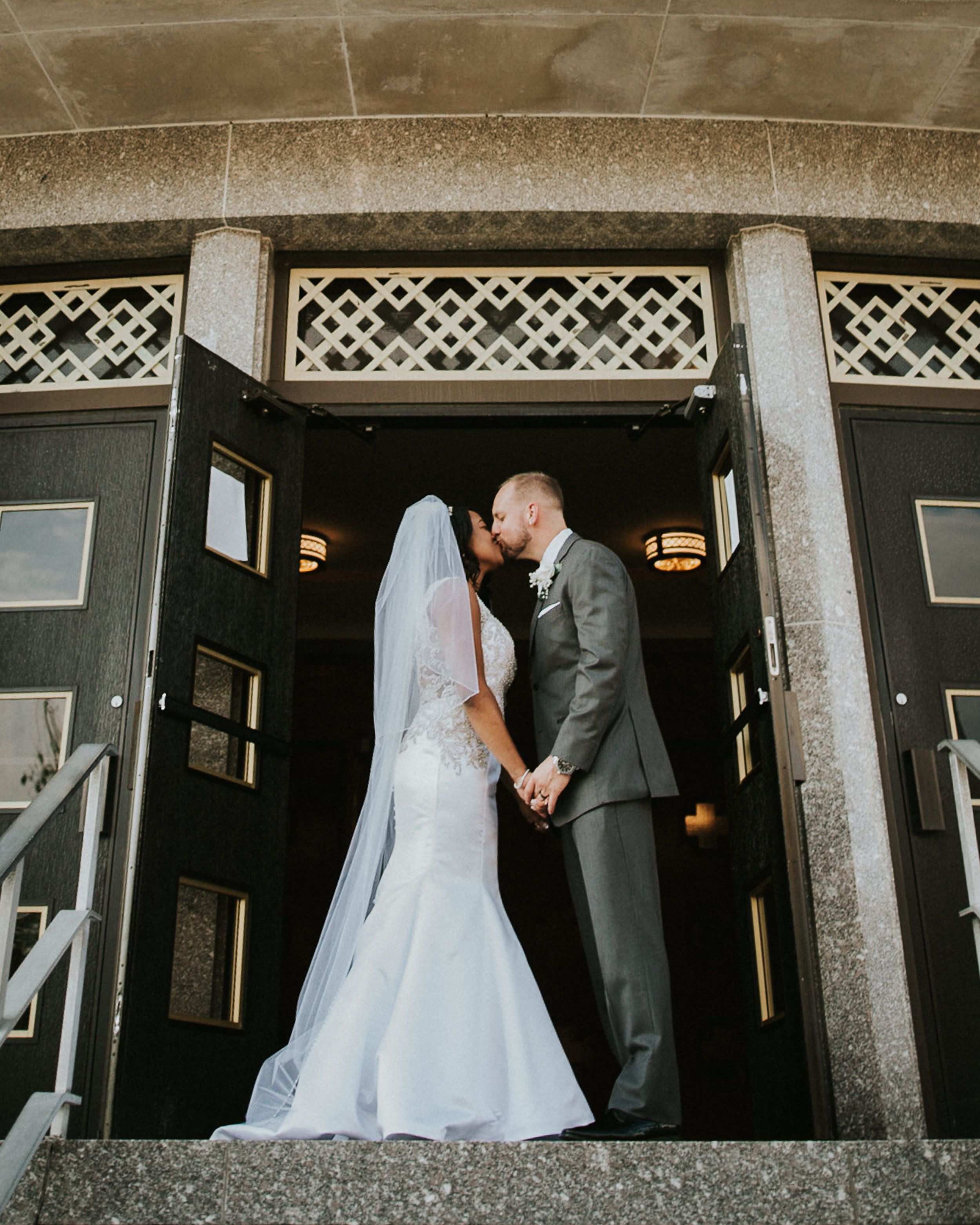 Tiana-and-Danny-Wedding-564.jpg