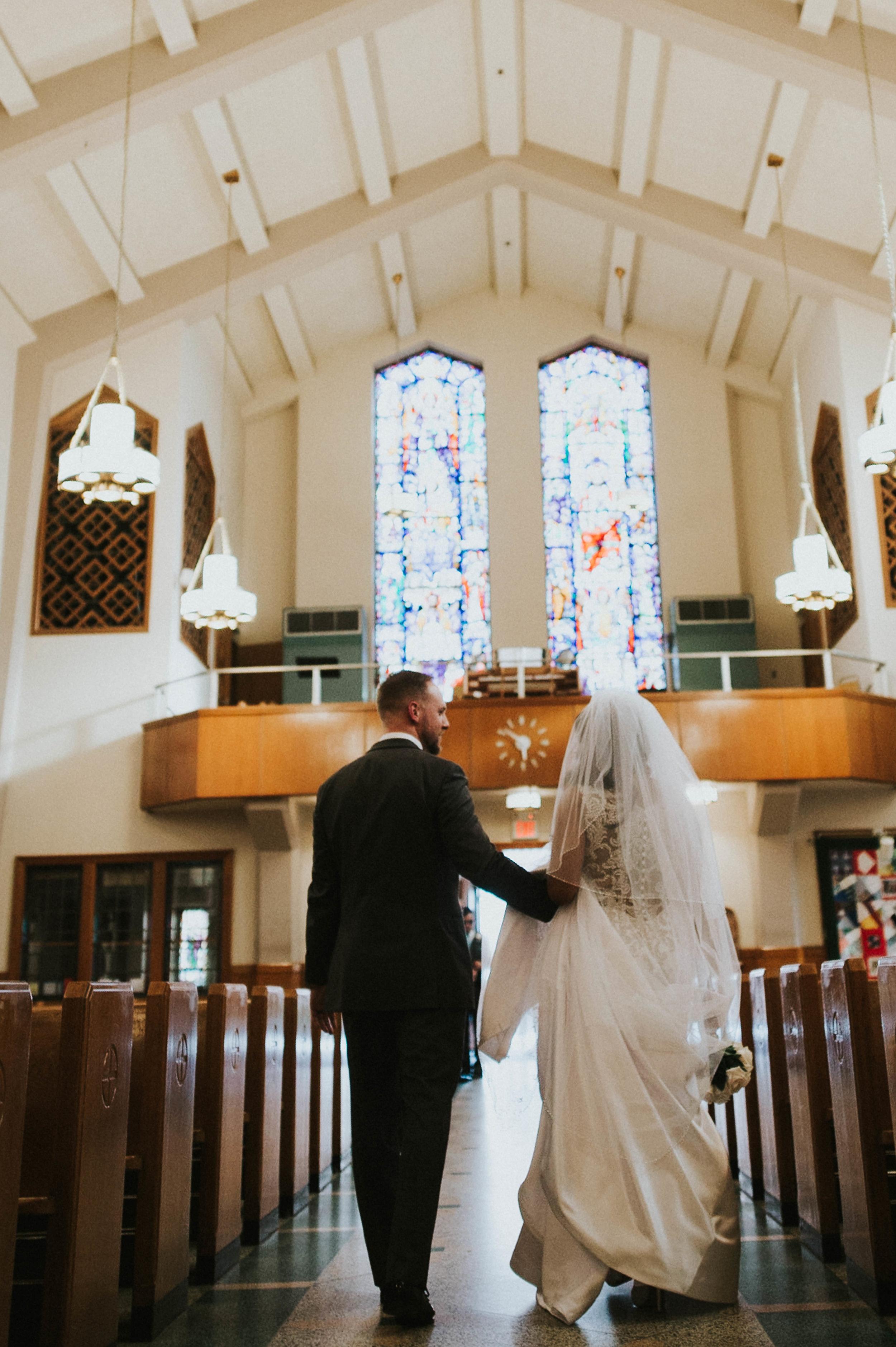 Tiana-and-Danny-Wedding-547.jpg