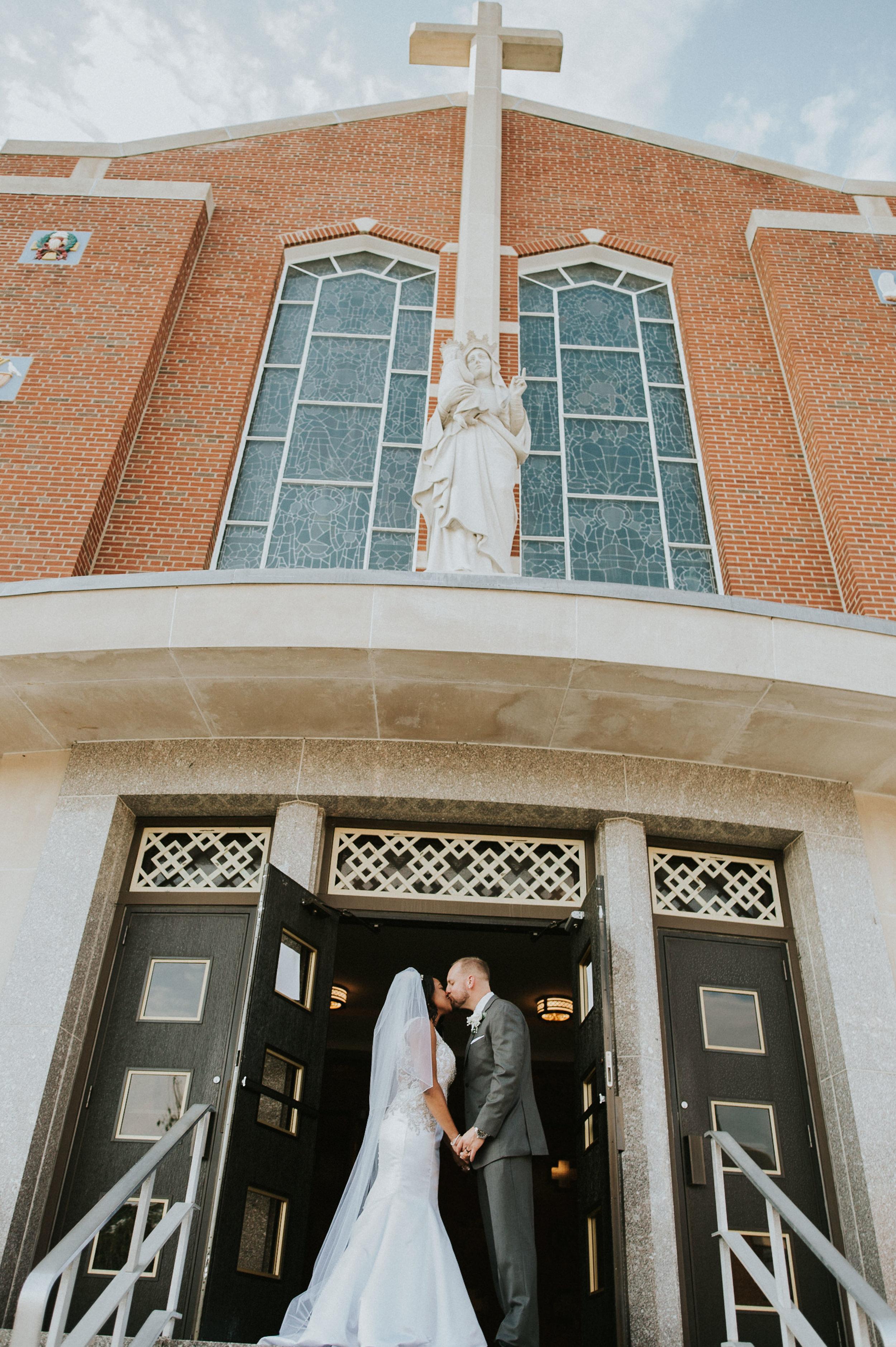 Tiana-and-Danny-Wedding-558.jpg