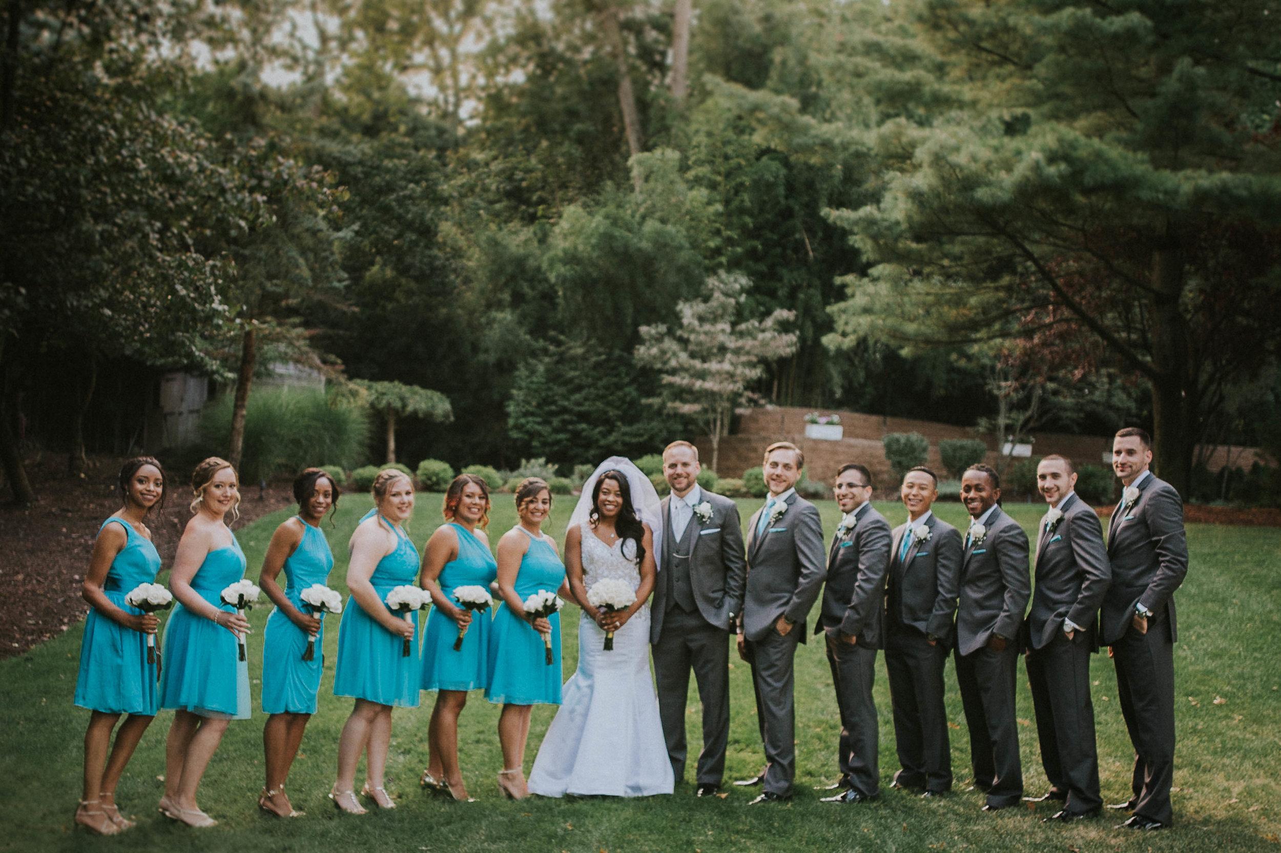 Tiana-and-Danny-Wedding-612.jpg