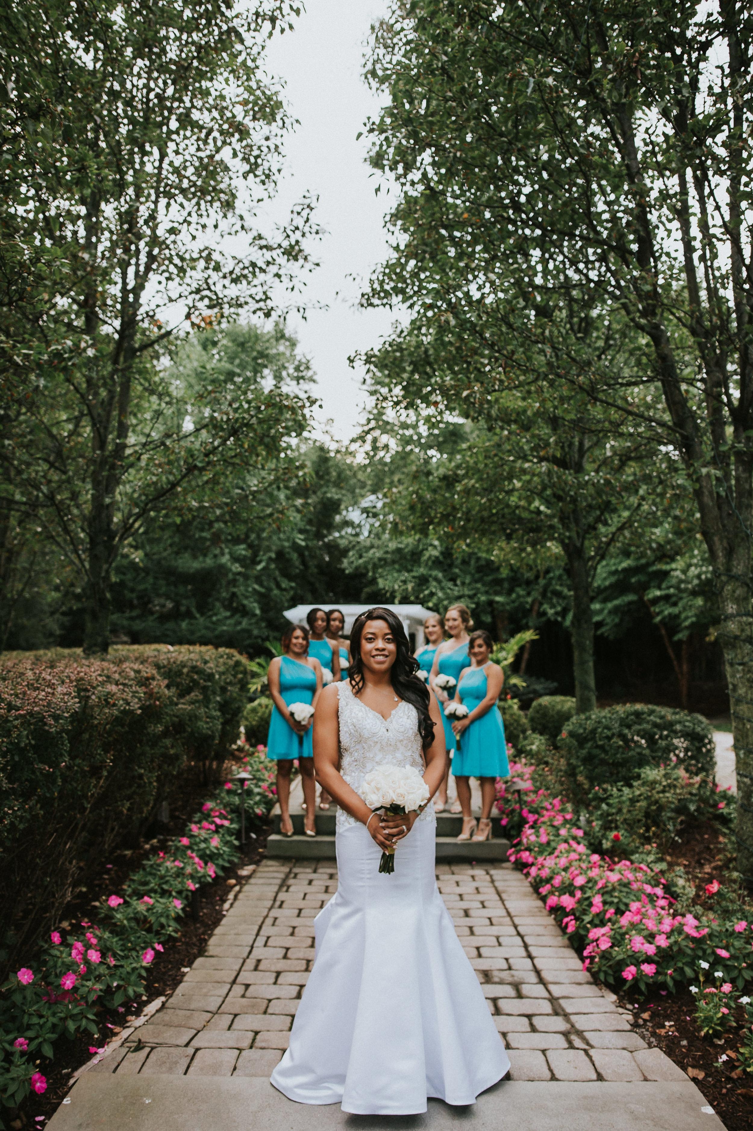 Tiana-and-Danny-Wedding-641.jpg