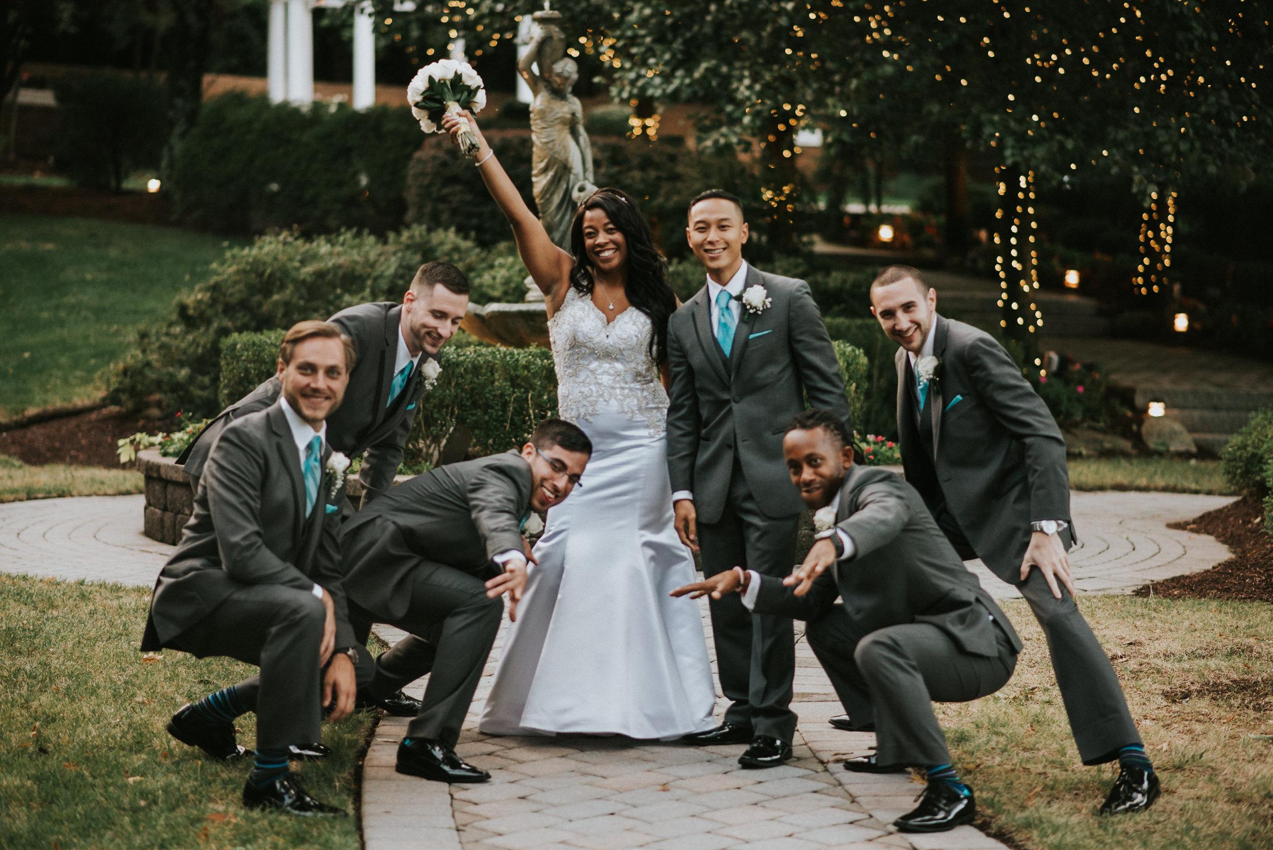 Tiana-and-Danny-Wedding-661.jpg