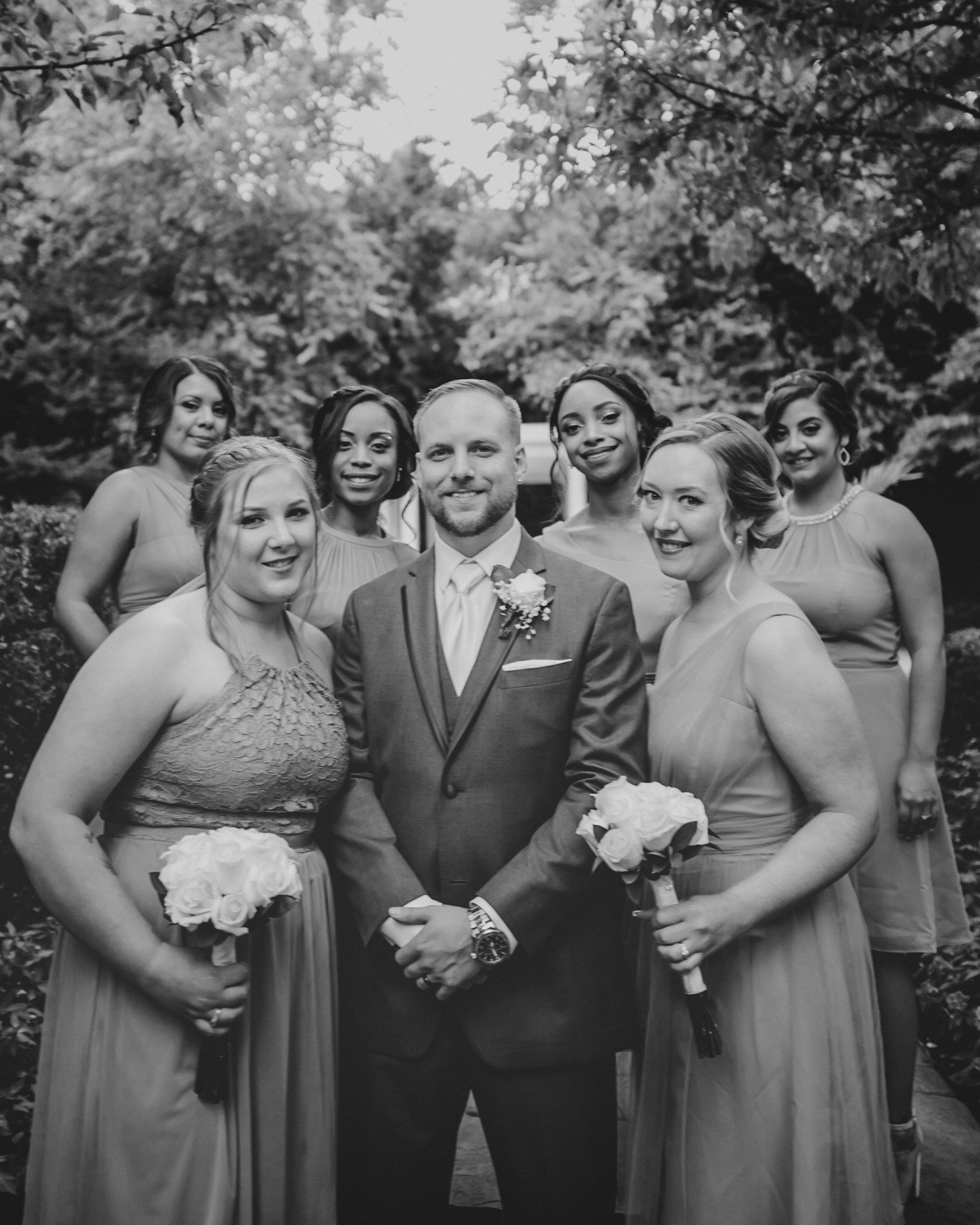 Tiana-and-Danny-Wedding-659.jpg
