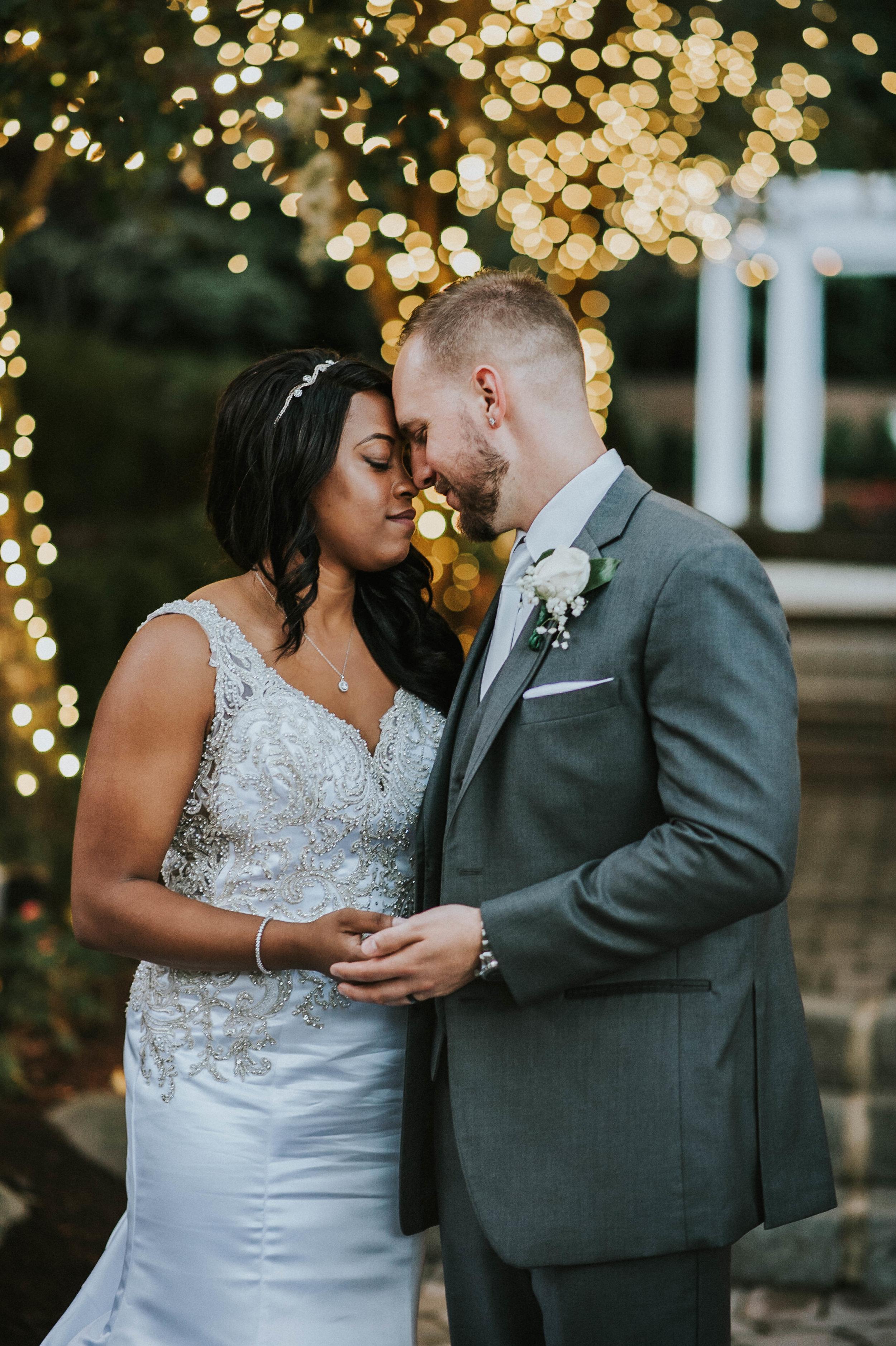 Tiana-and-Danny-Wedding-734.jpg